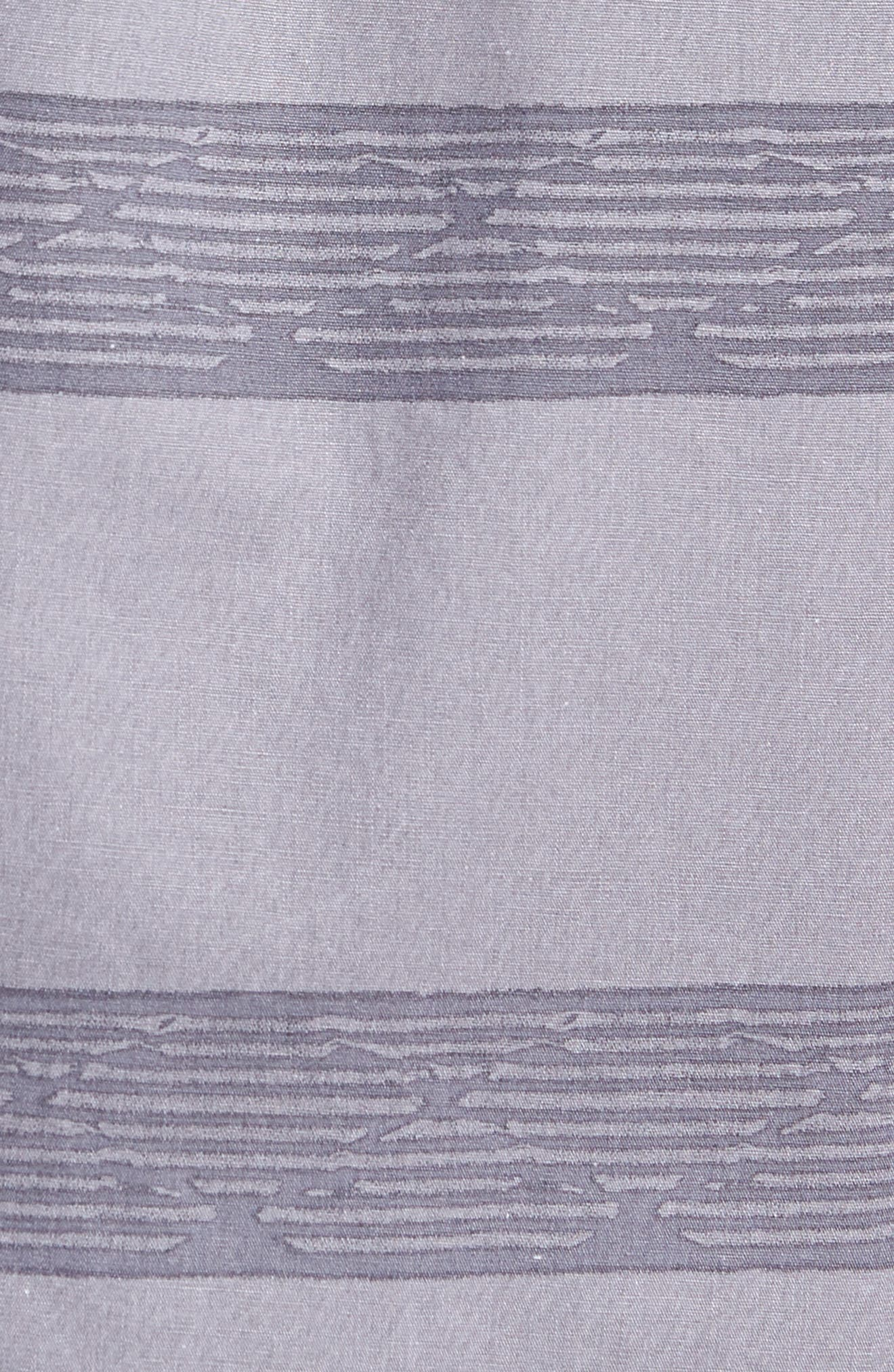 O'NEILL,                             Wagner Woven Shirt,                             Alternate thumbnail 5, color,                             036