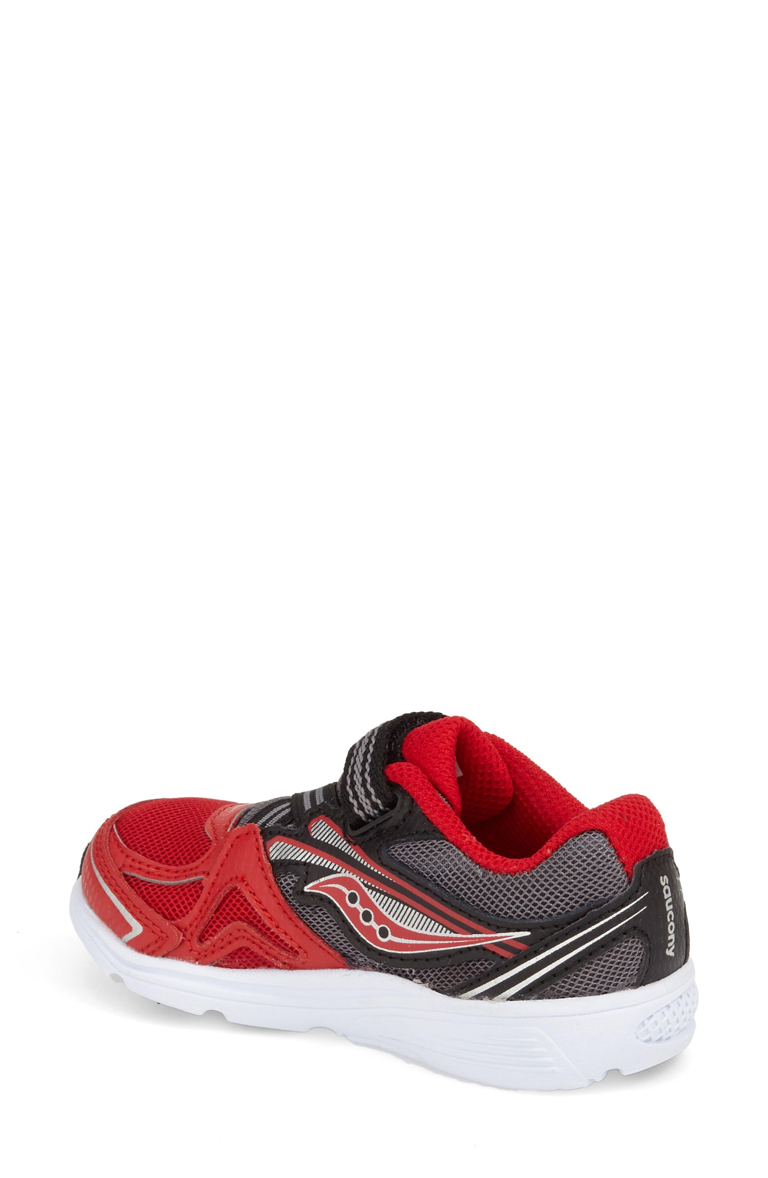 'Ride' Sneaker,                             Alternate thumbnail 18, color,