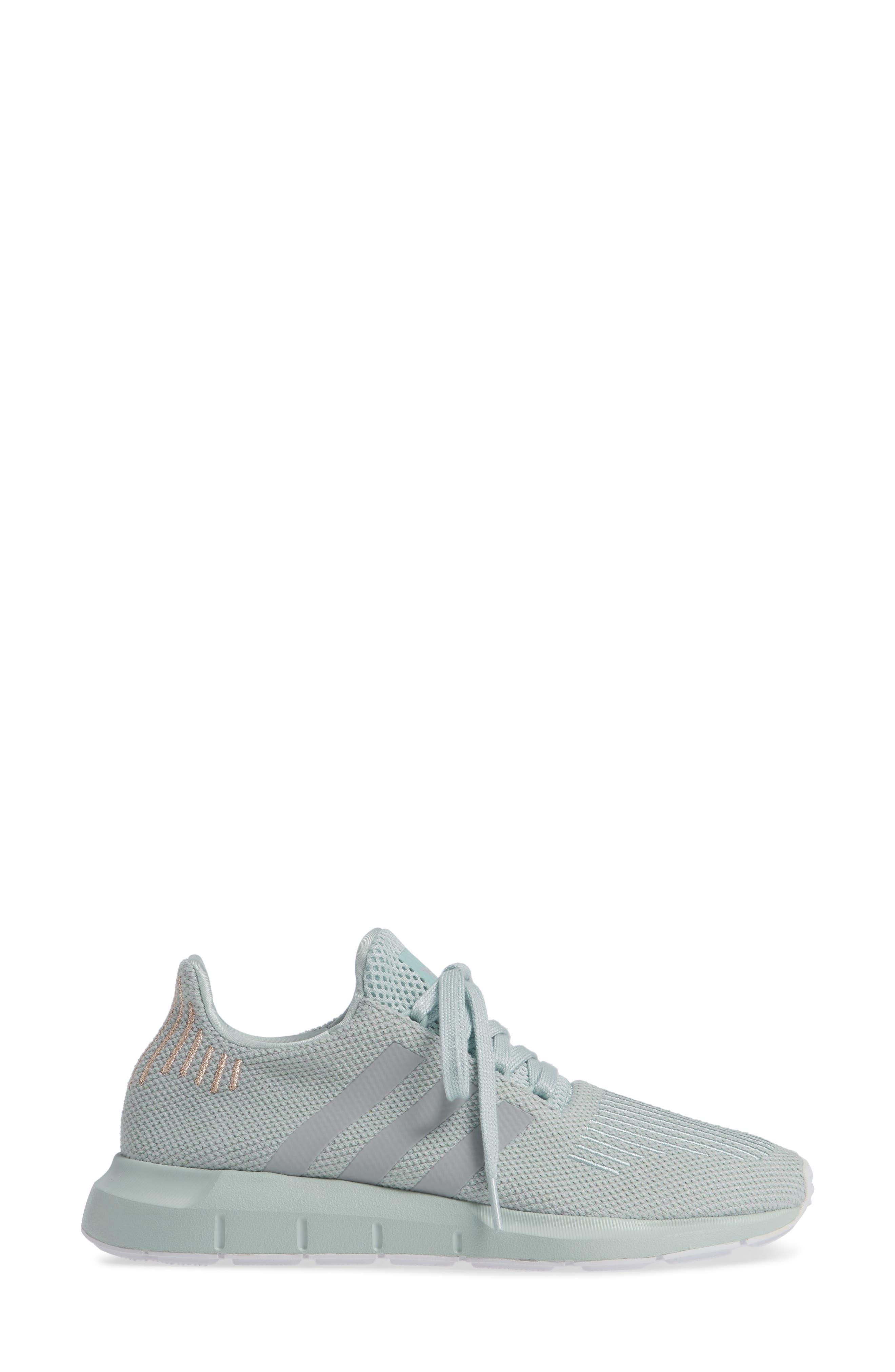 Swift Run Sneaker,                             Alternate thumbnail 77, color,