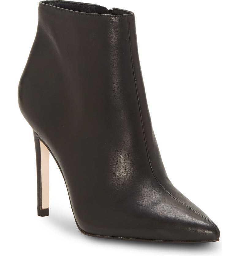 Shop For Jessica Simpson Perci Bootie (Women) Great Price