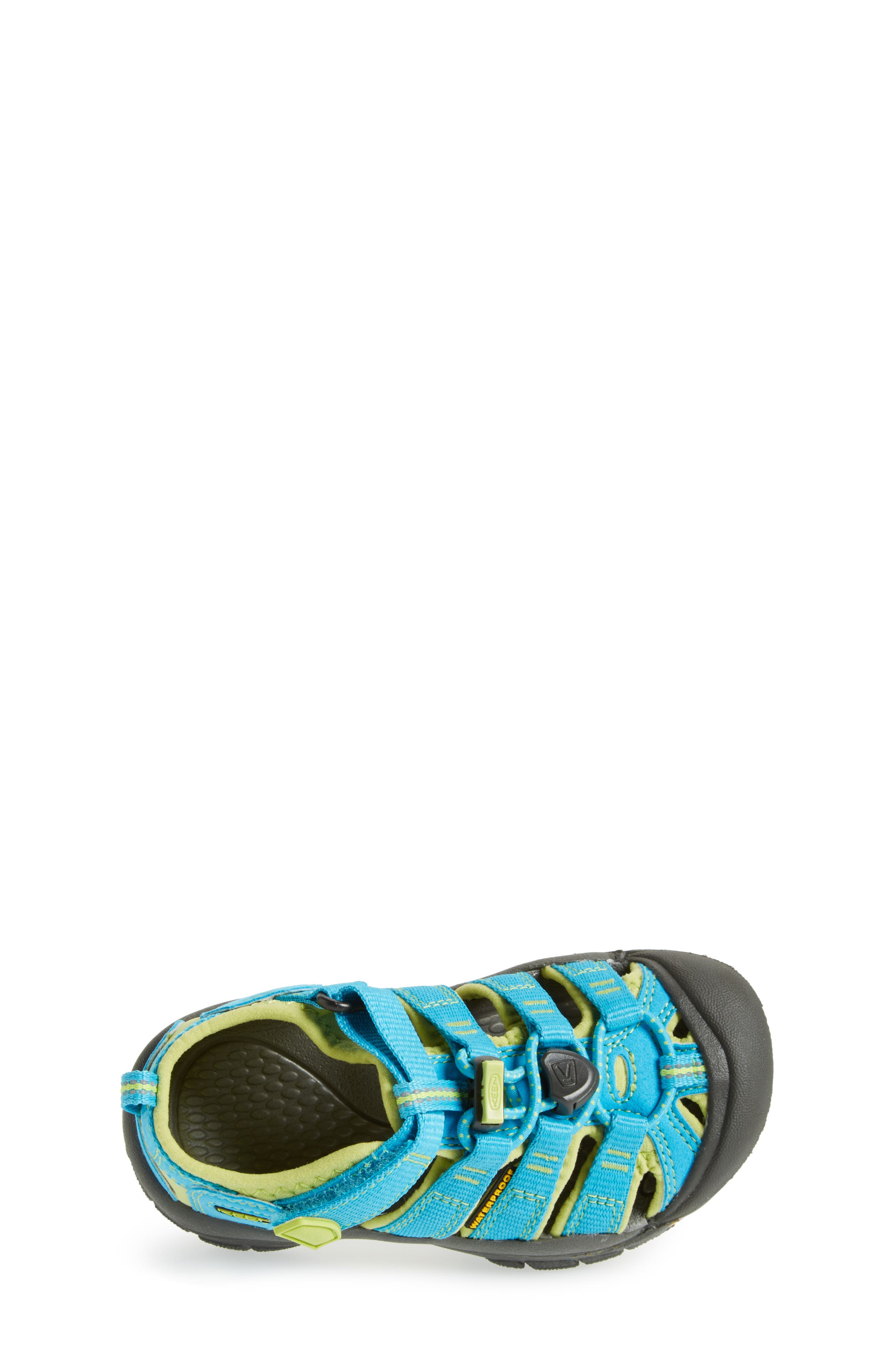 'Newport H2' Water Friendly Sandal,                             Alternate thumbnail 147, color,