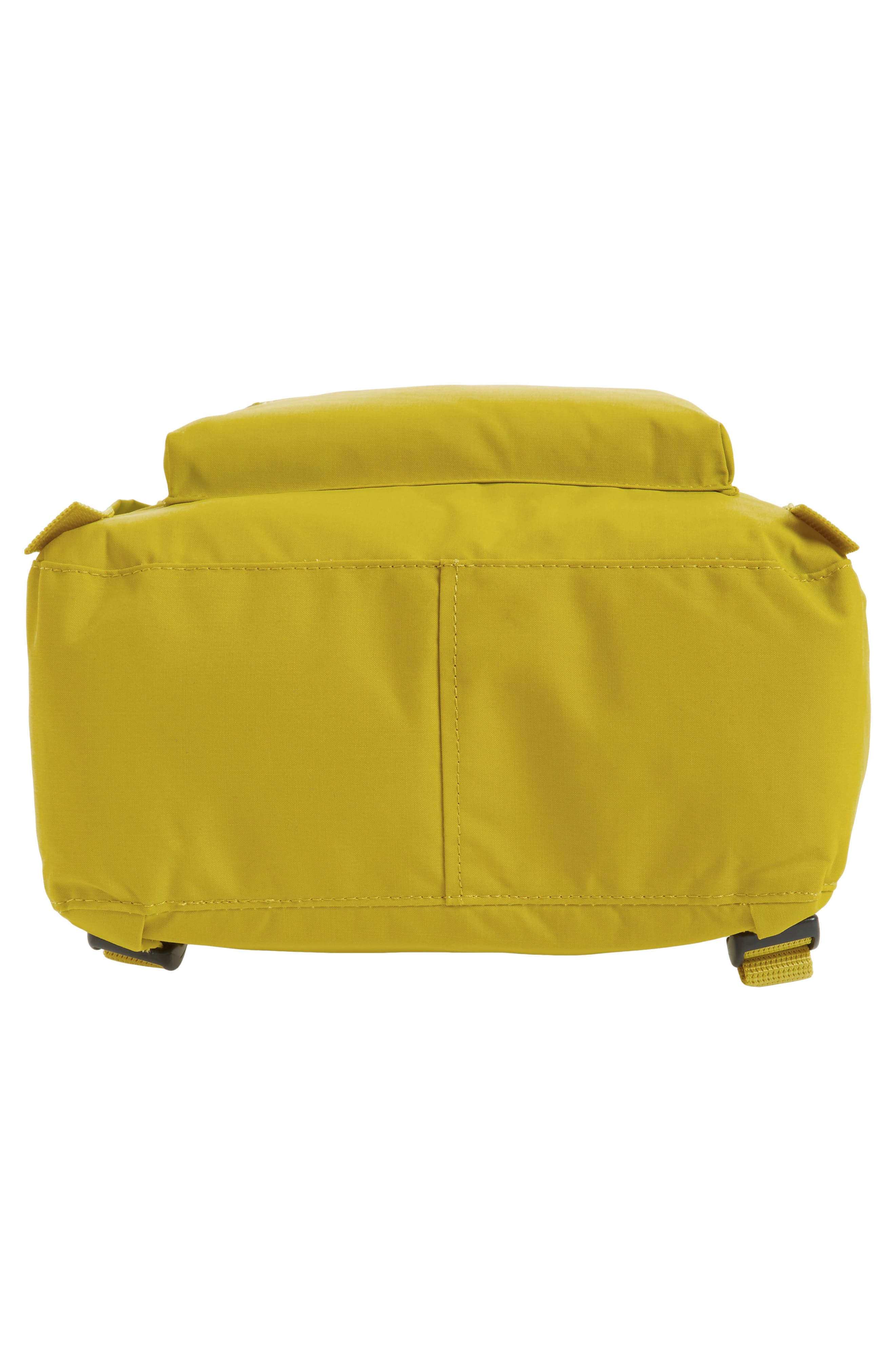 'Kånken' Water Resistant Backpack,                             Alternate thumbnail 327, color,