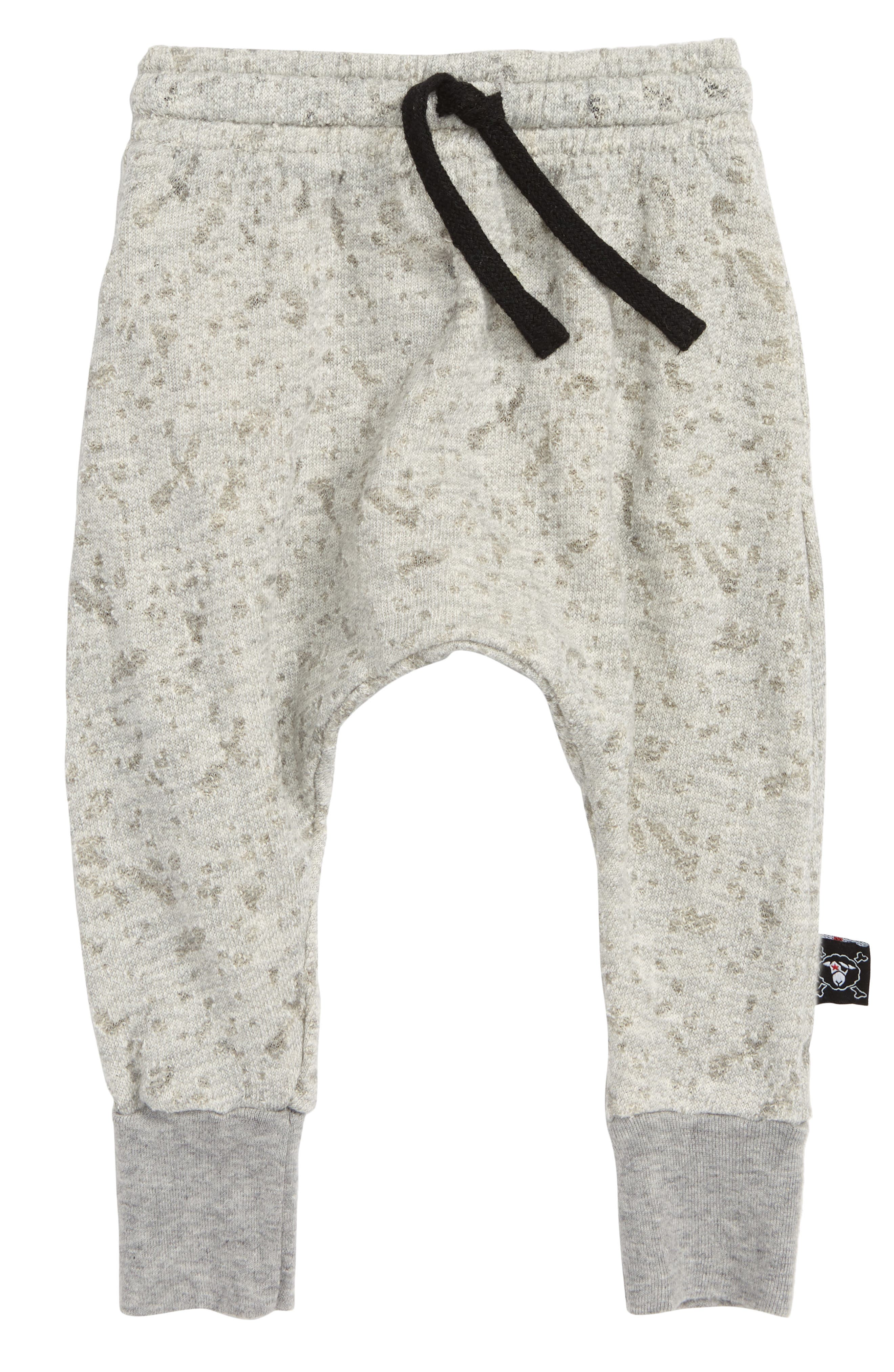 Burnout Sweatpants,                         Main,                         color, 050