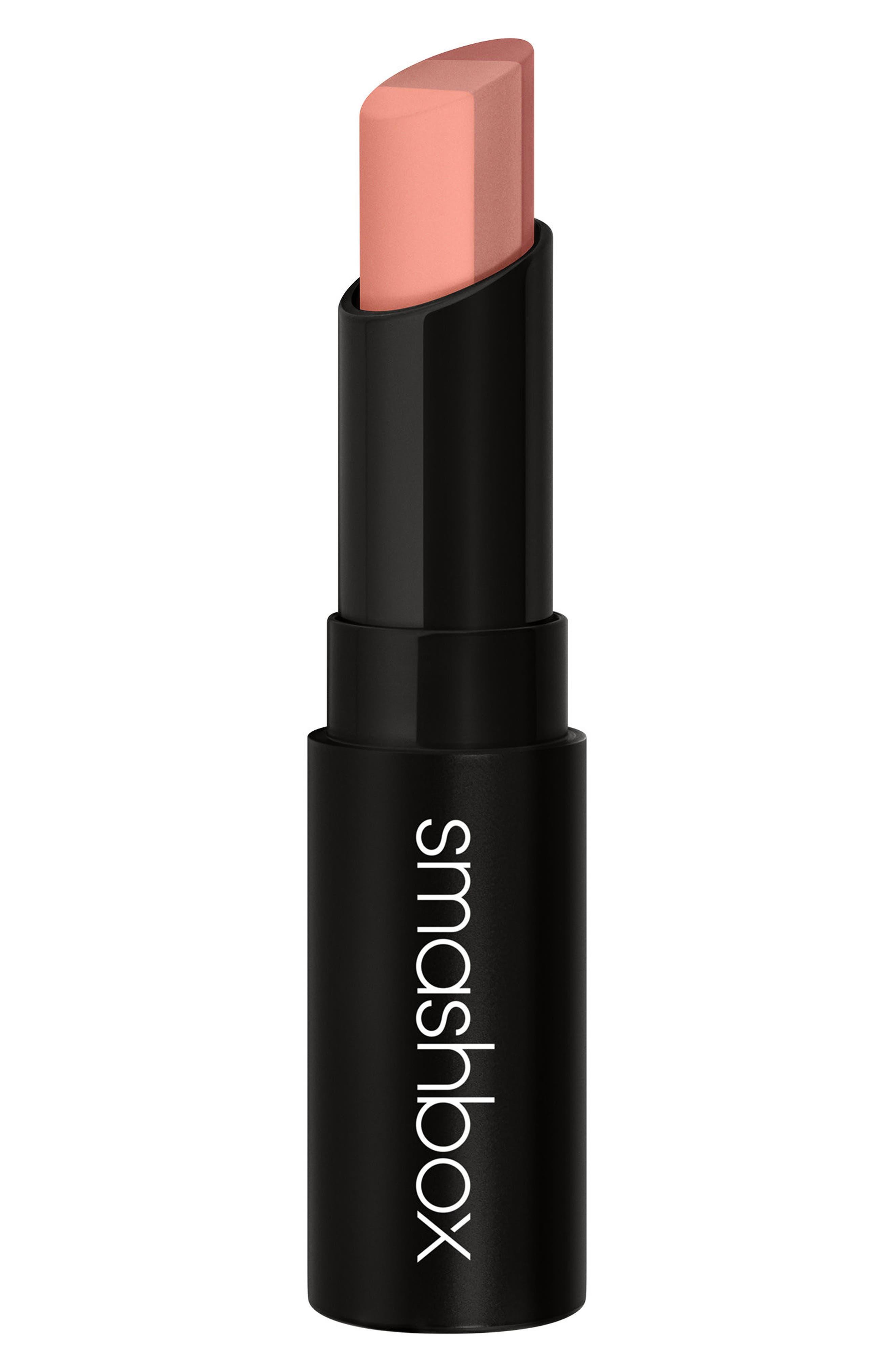 Be Legendary Triple Tone Lipstick,                             Main thumbnail 1, color,                             250