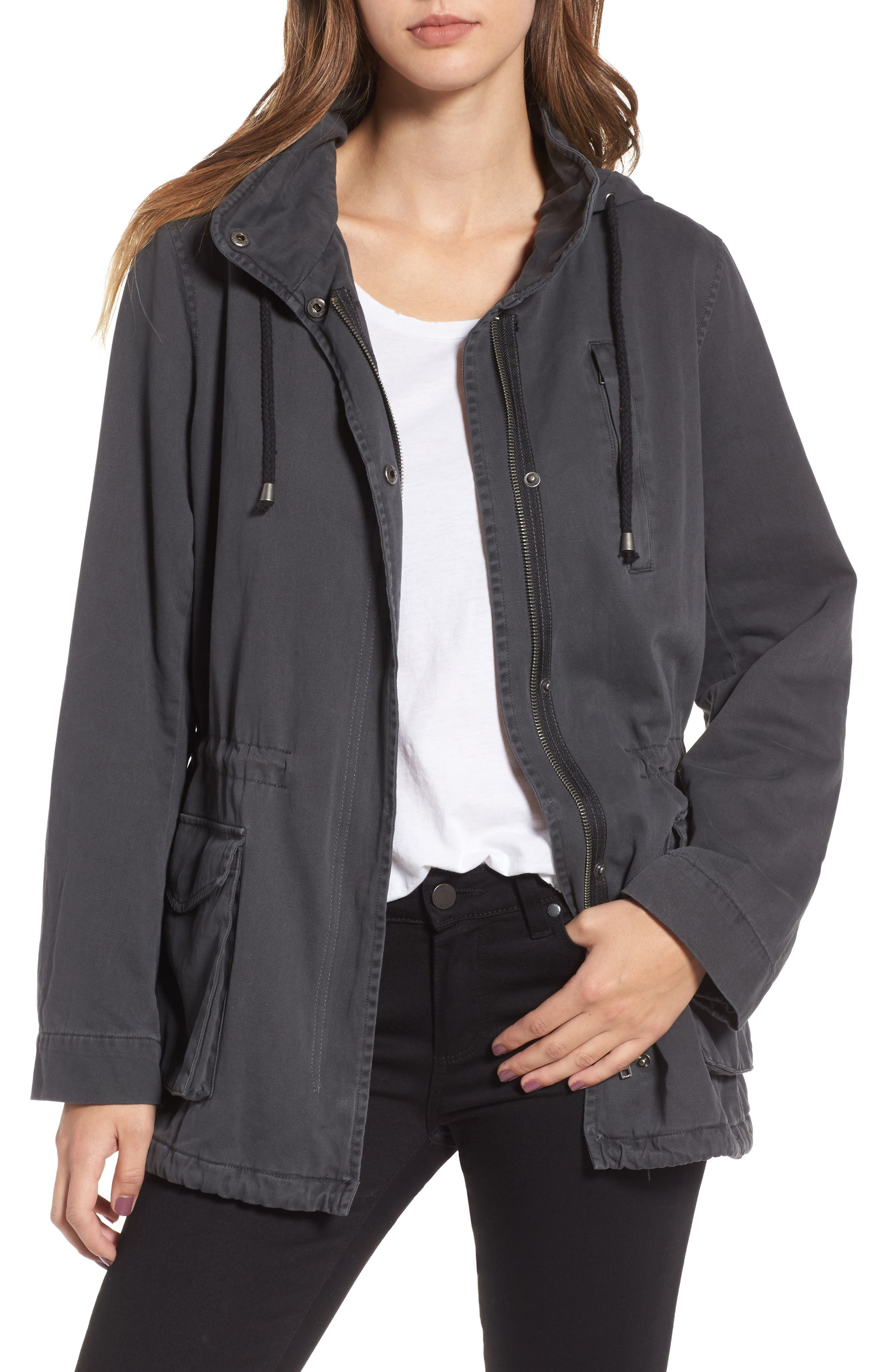 Remy Anorak,                         Main,                         color, 065