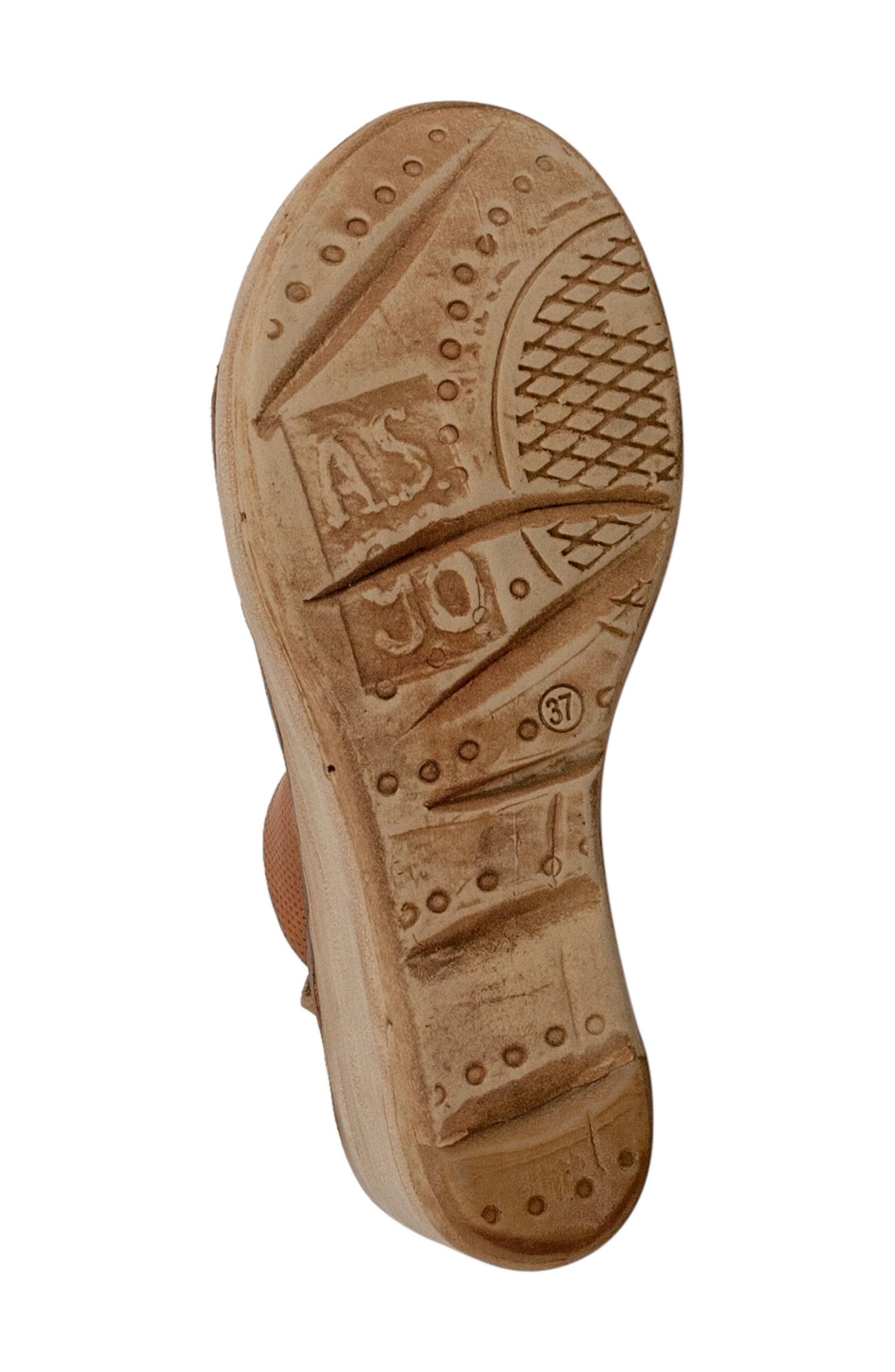 Niall Platform Wedge Sandal,                             Alternate thumbnail 12, color,