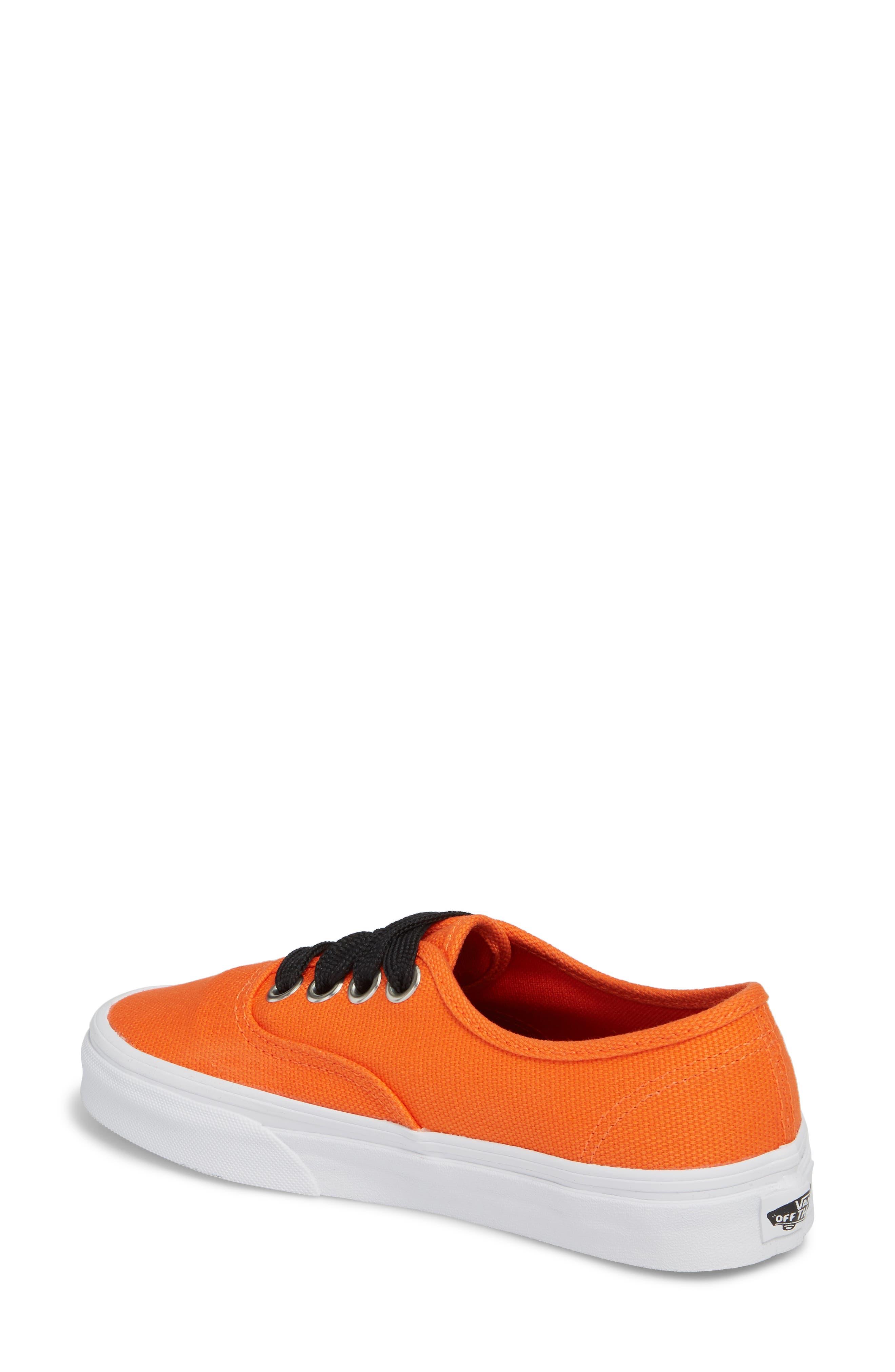 'Authentic' Sneaker,                             Alternate thumbnail 136, color,