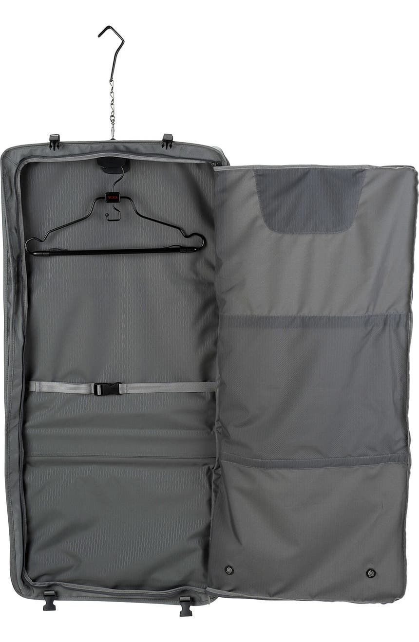 Tumi  T-Tech Presidio - Kobbe  Trifold Garment Bag   Nordstrom 27a4382385