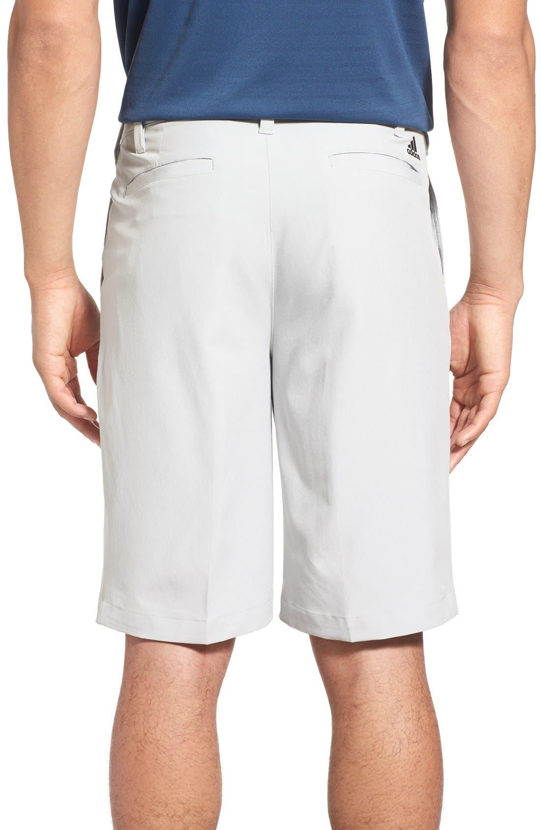 'Ultimate' Golf Shorts,                             Alternate thumbnail 37, color,