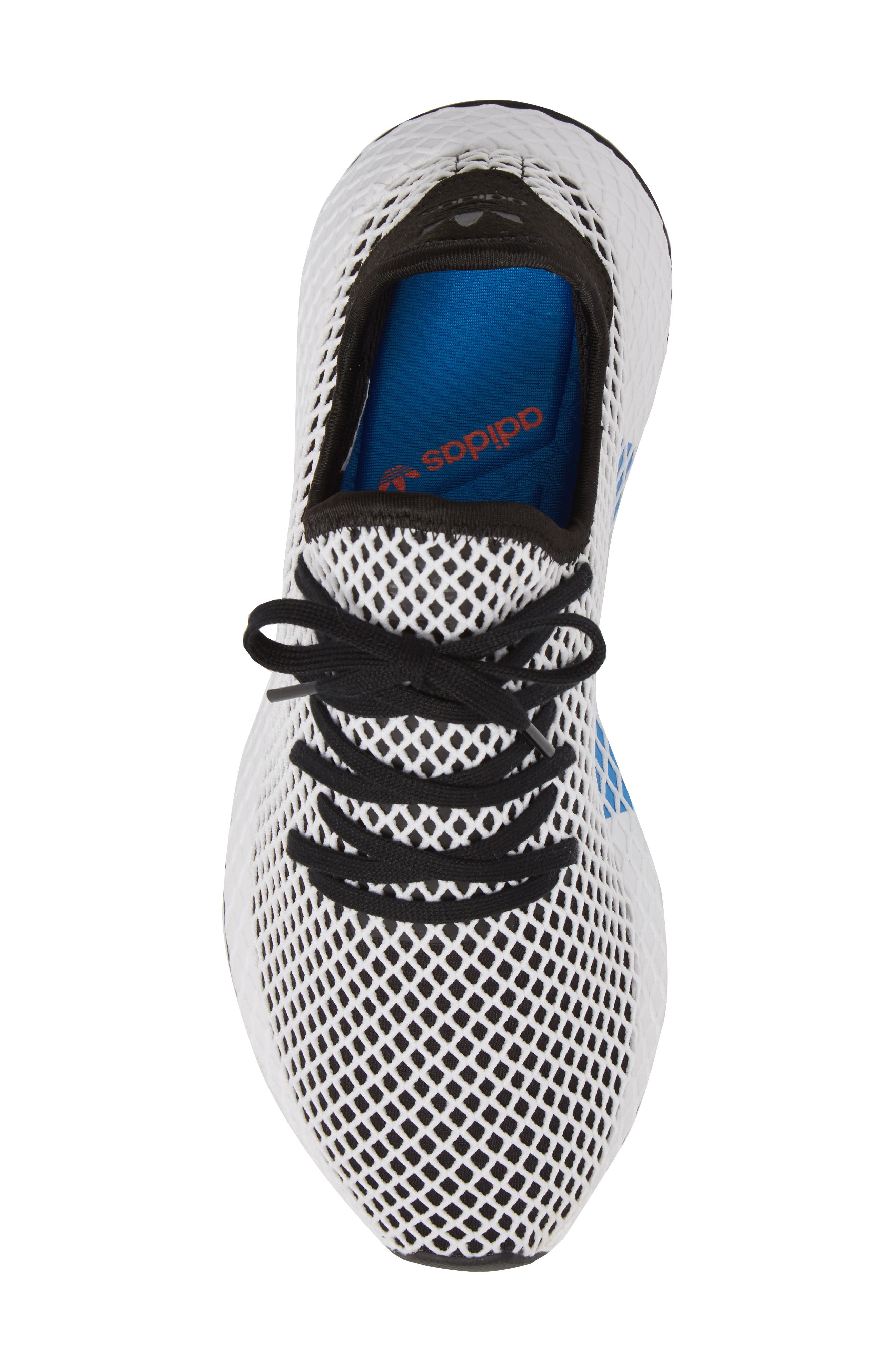 Deerupt Runner Sneaker,                             Alternate thumbnail 52, color,