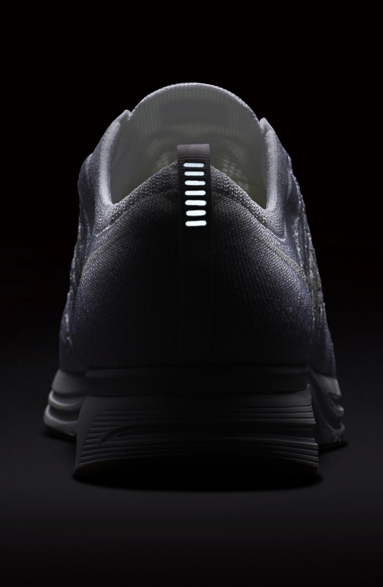 Flyknit Trainer Sneaker,                             Alternate thumbnail 27, color,