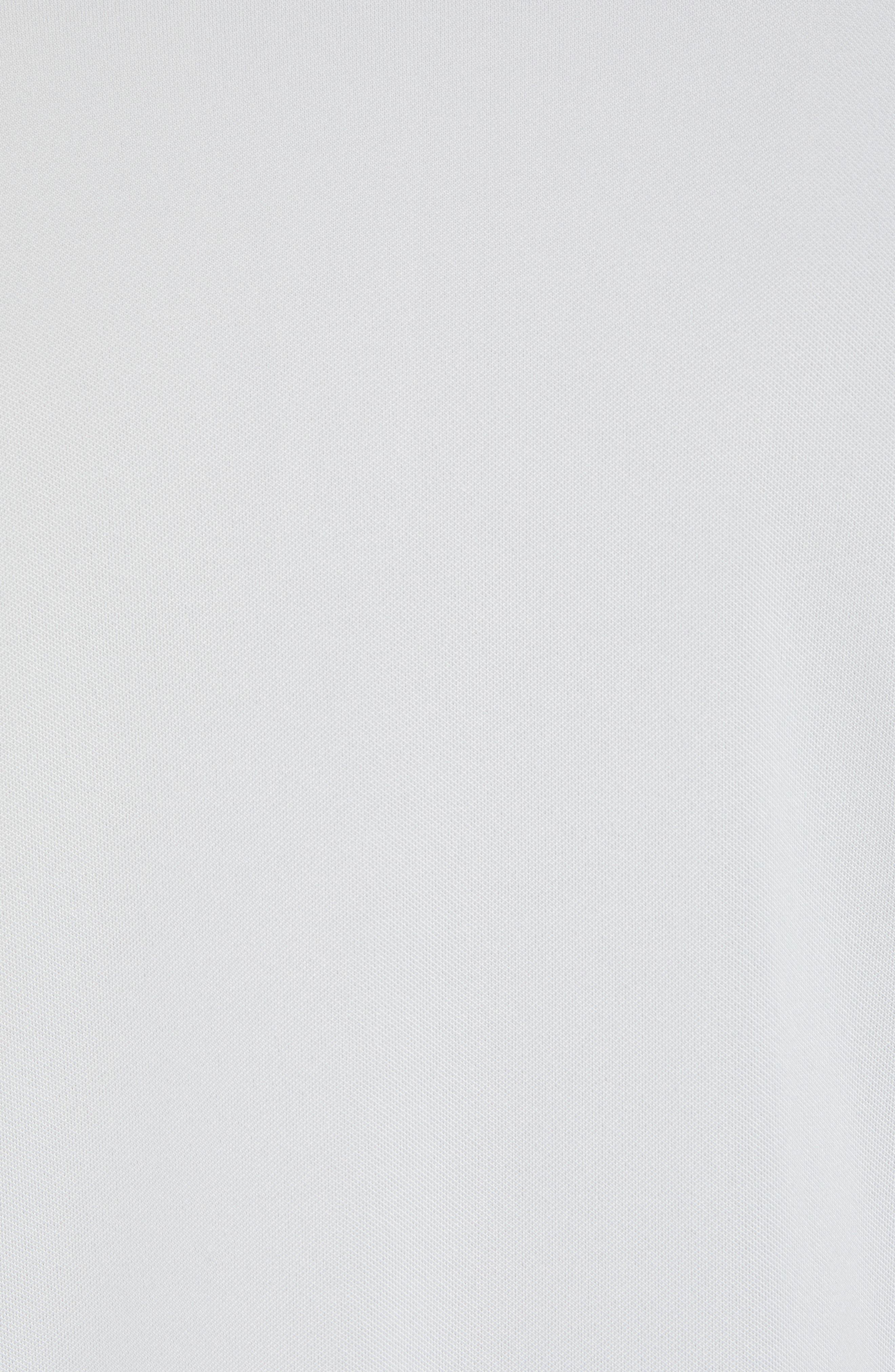 Tempo Regular Fit Sankaty Performance Piqué Polo,                             Alternate thumbnail 26, color,