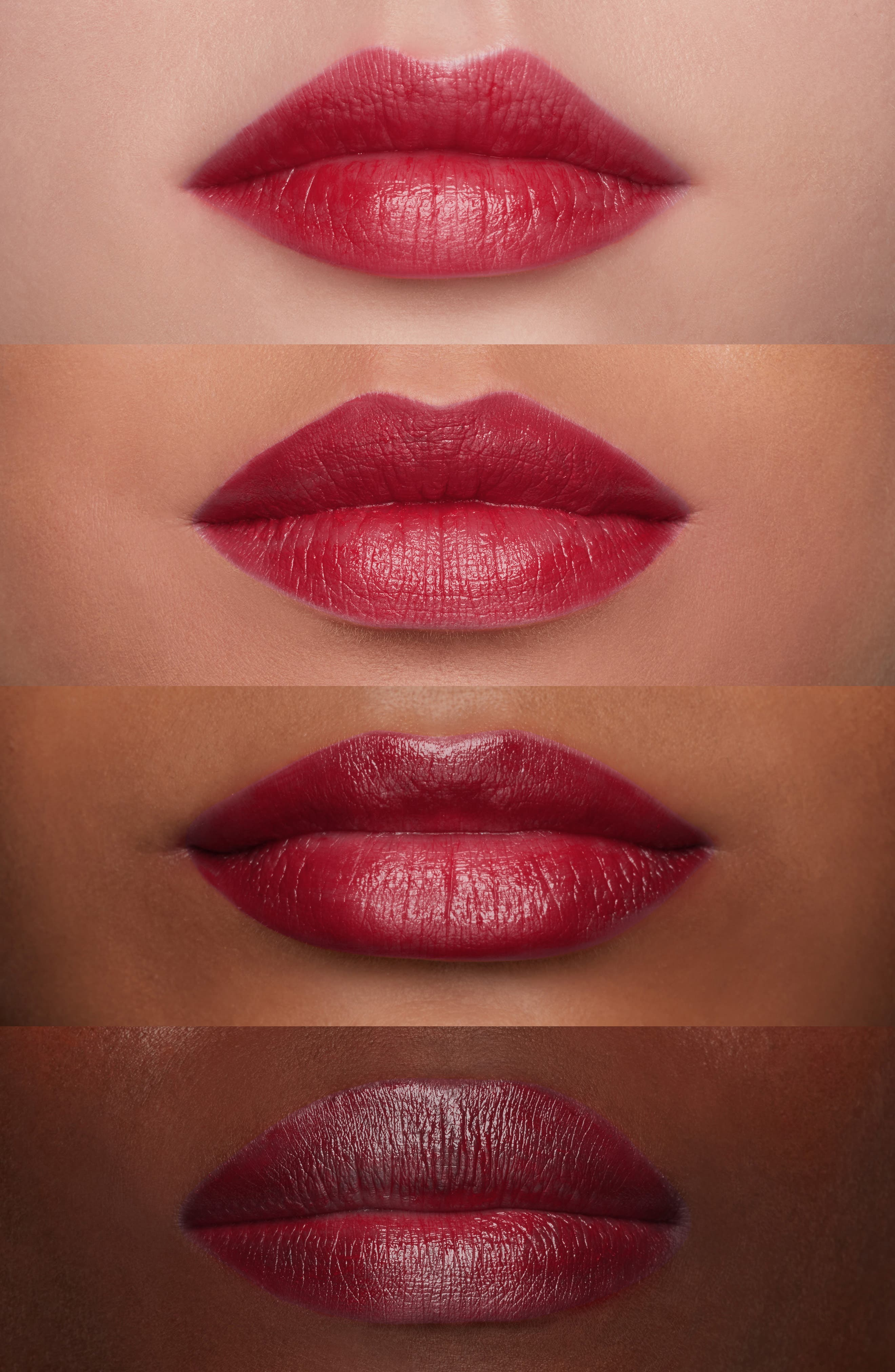 MAC Mineralize Rich Lipstick,                             Alternate thumbnail 62, color,