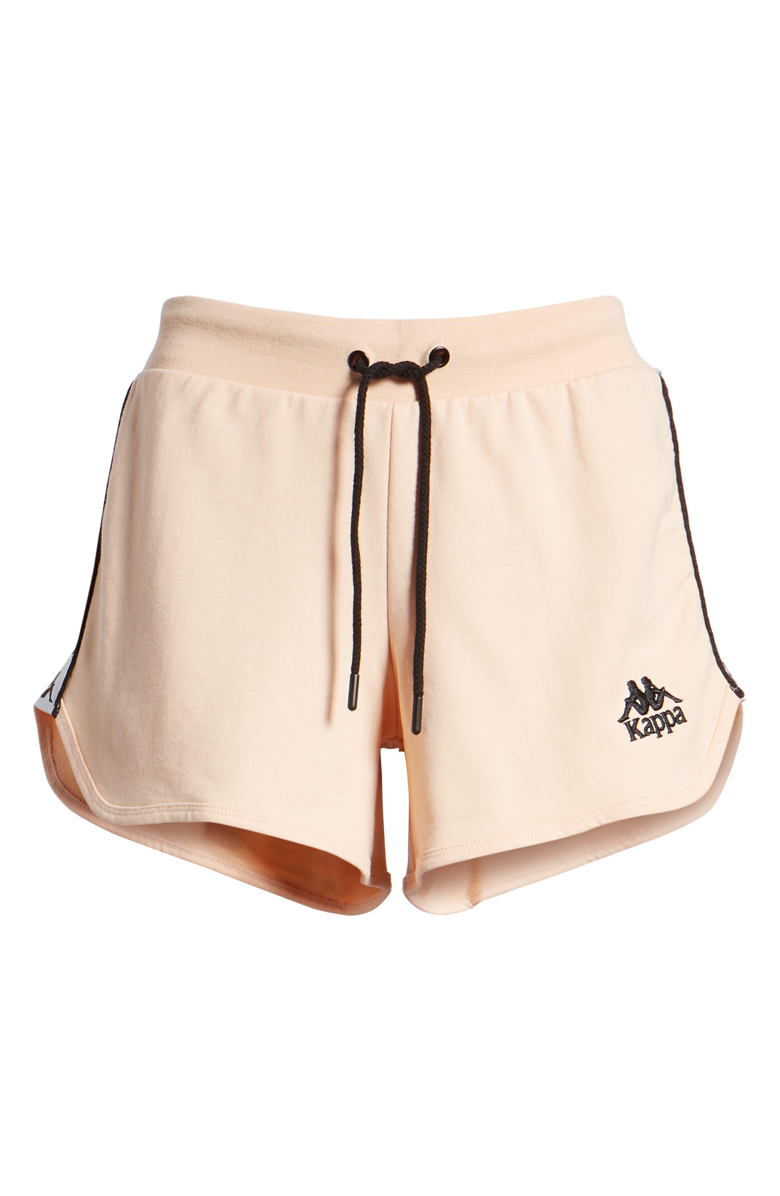 Custard Shorts,                             Alternate thumbnail 12, color,
