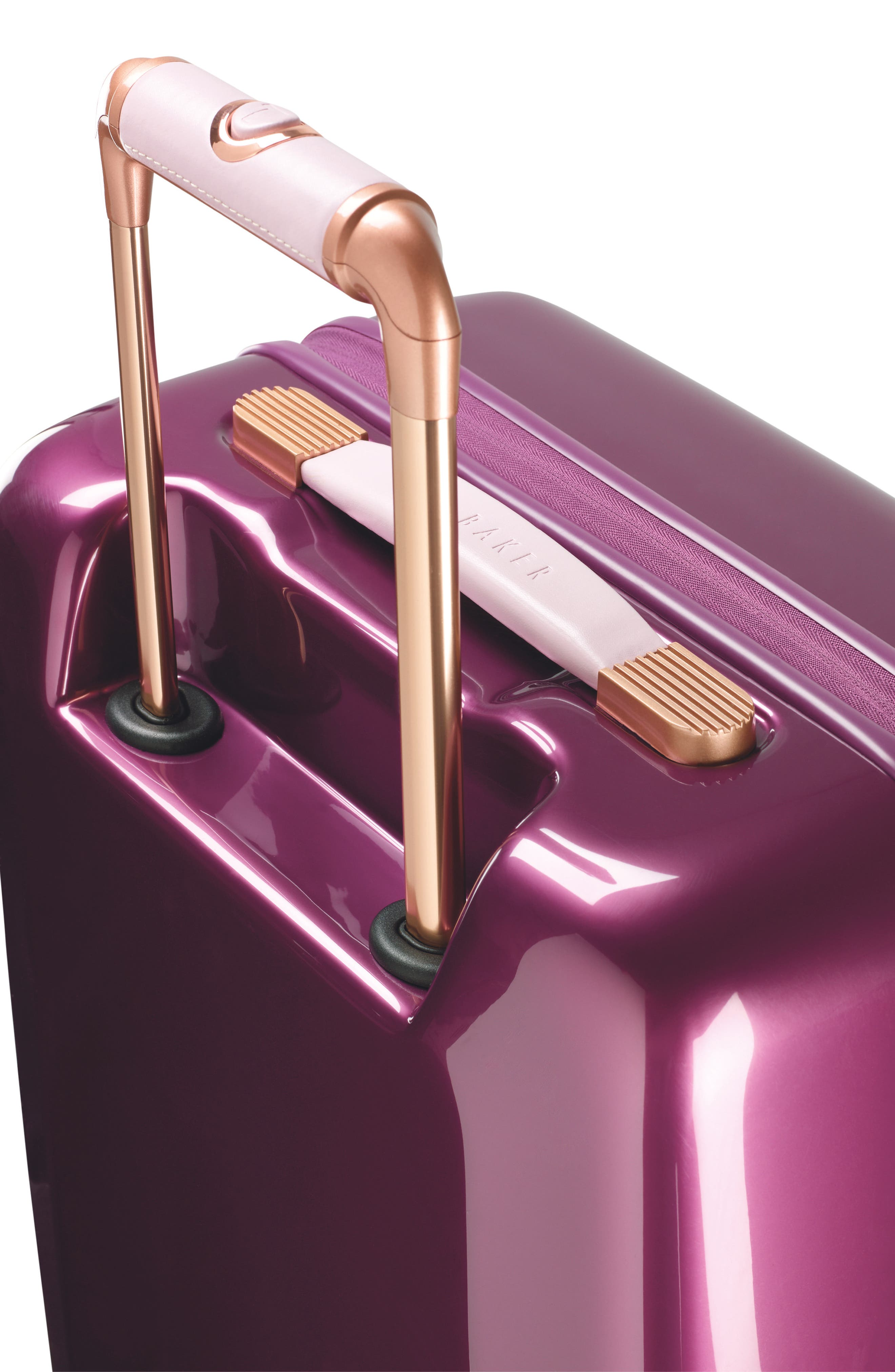 Small Balmoral 21-Inch Spinner Carry-On,                             Alternate thumbnail 24, color,