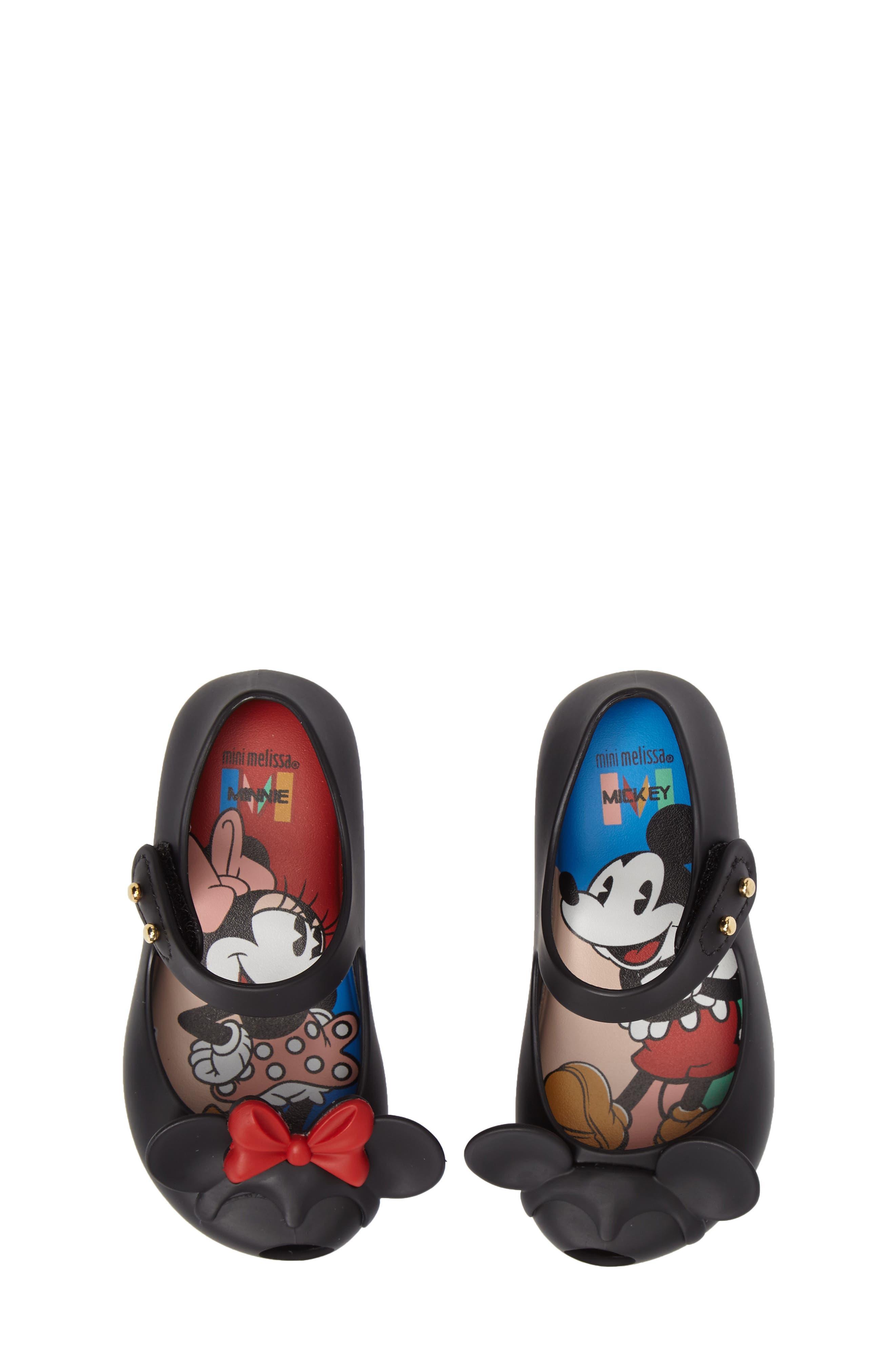Disney Twins II Mary Jane,                             Main thumbnail 1, color,                             001