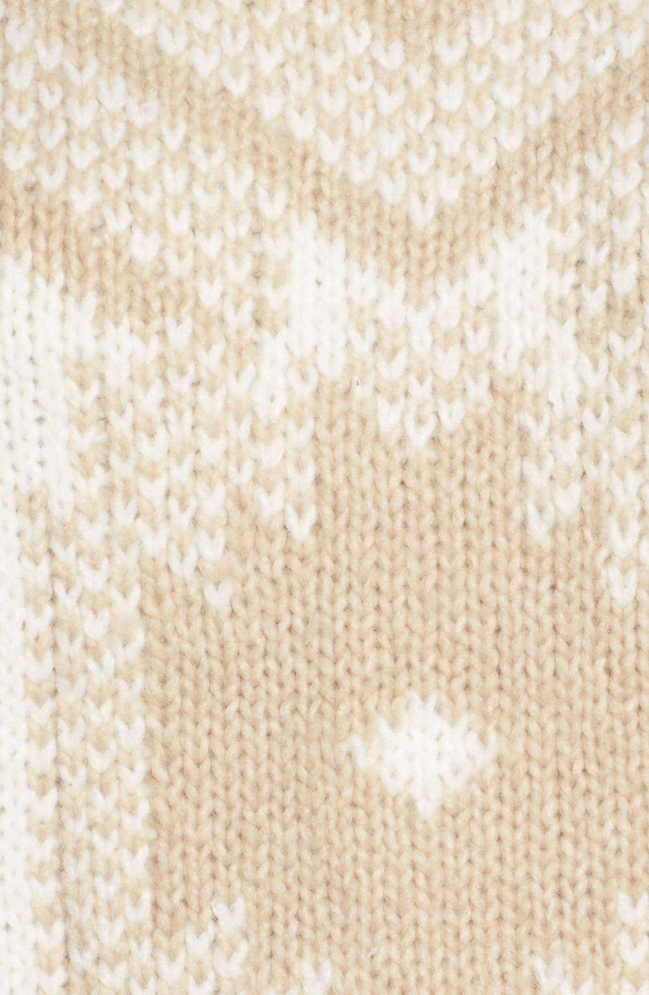 Fringe Sweater,                             Alternate thumbnail 20, color,