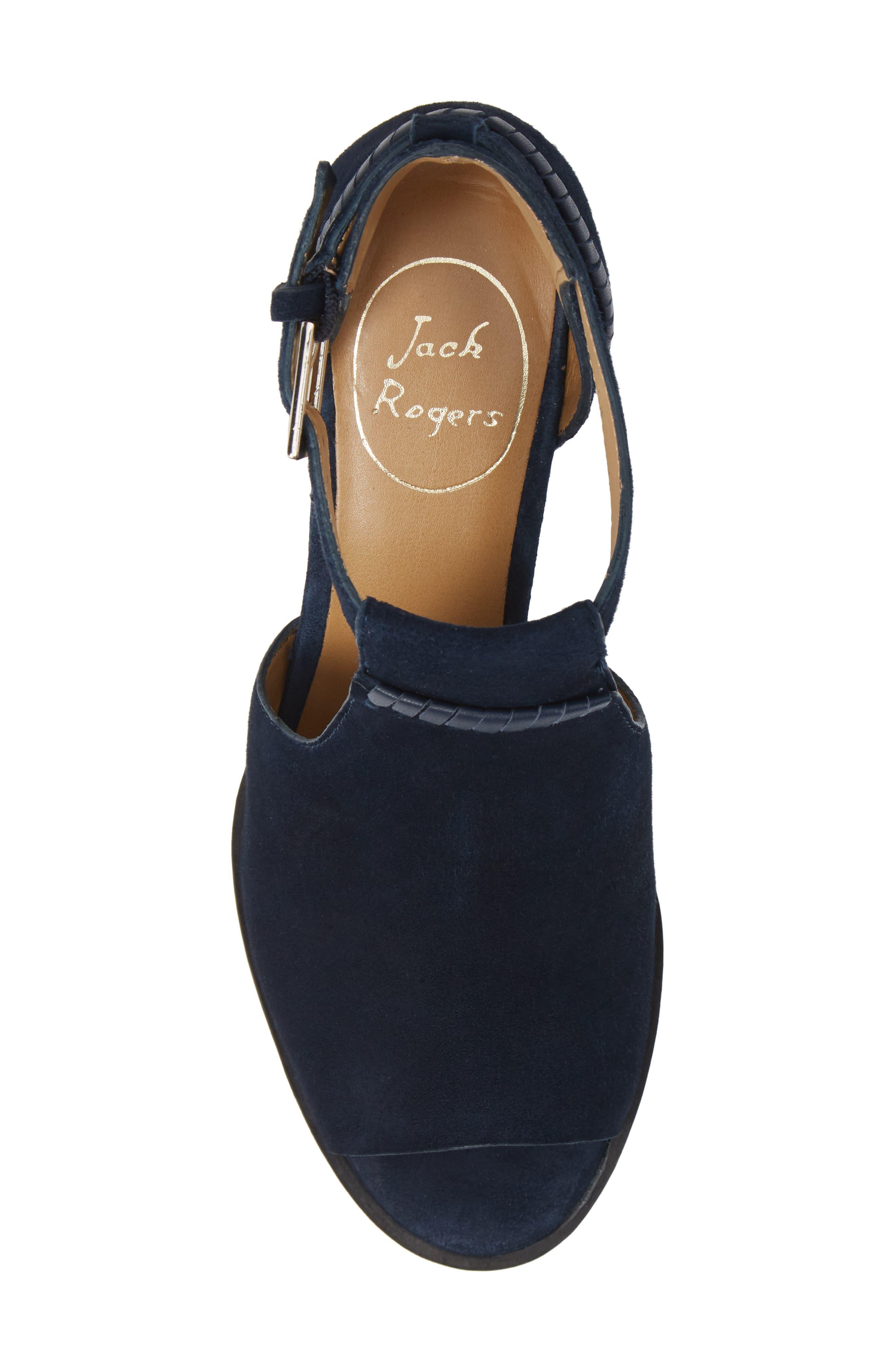 Cameron Block Heel Sandal,                             Alternate thumbnail 32, color,