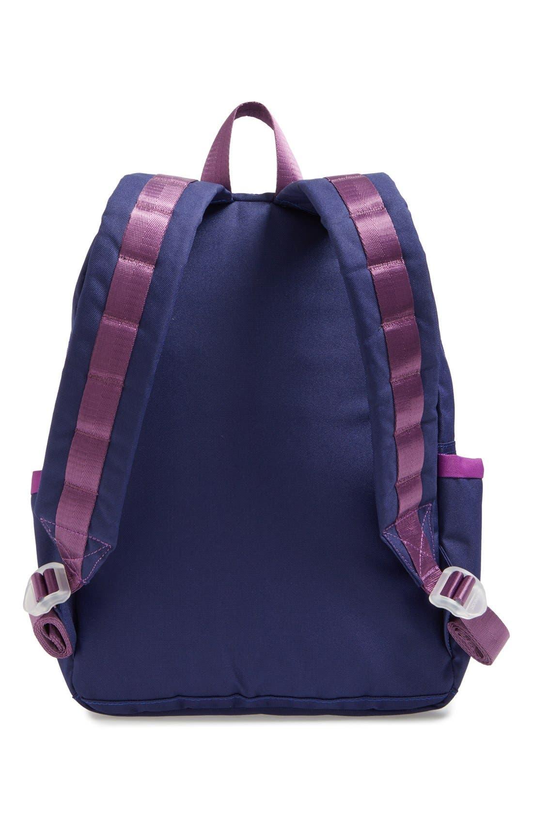 STATE BAGS,                             'Kane' Backpack,                             Alternate thumbnail 4, color,                             500