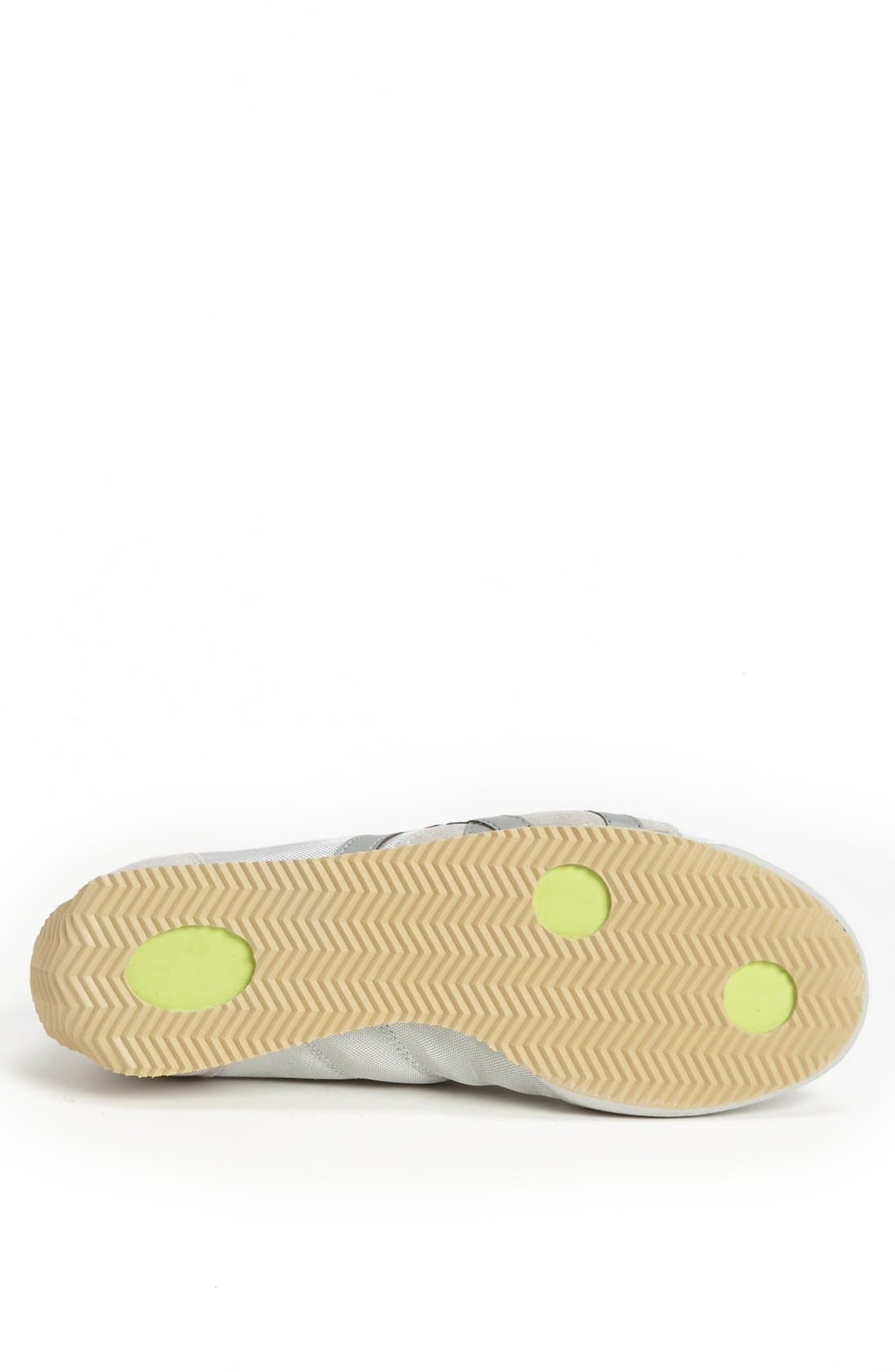 ONITSUKA TIGER<SUP>™</SUP>,                             Fencing Sneaker,                             Alternate thumbnail 4, color,                             060