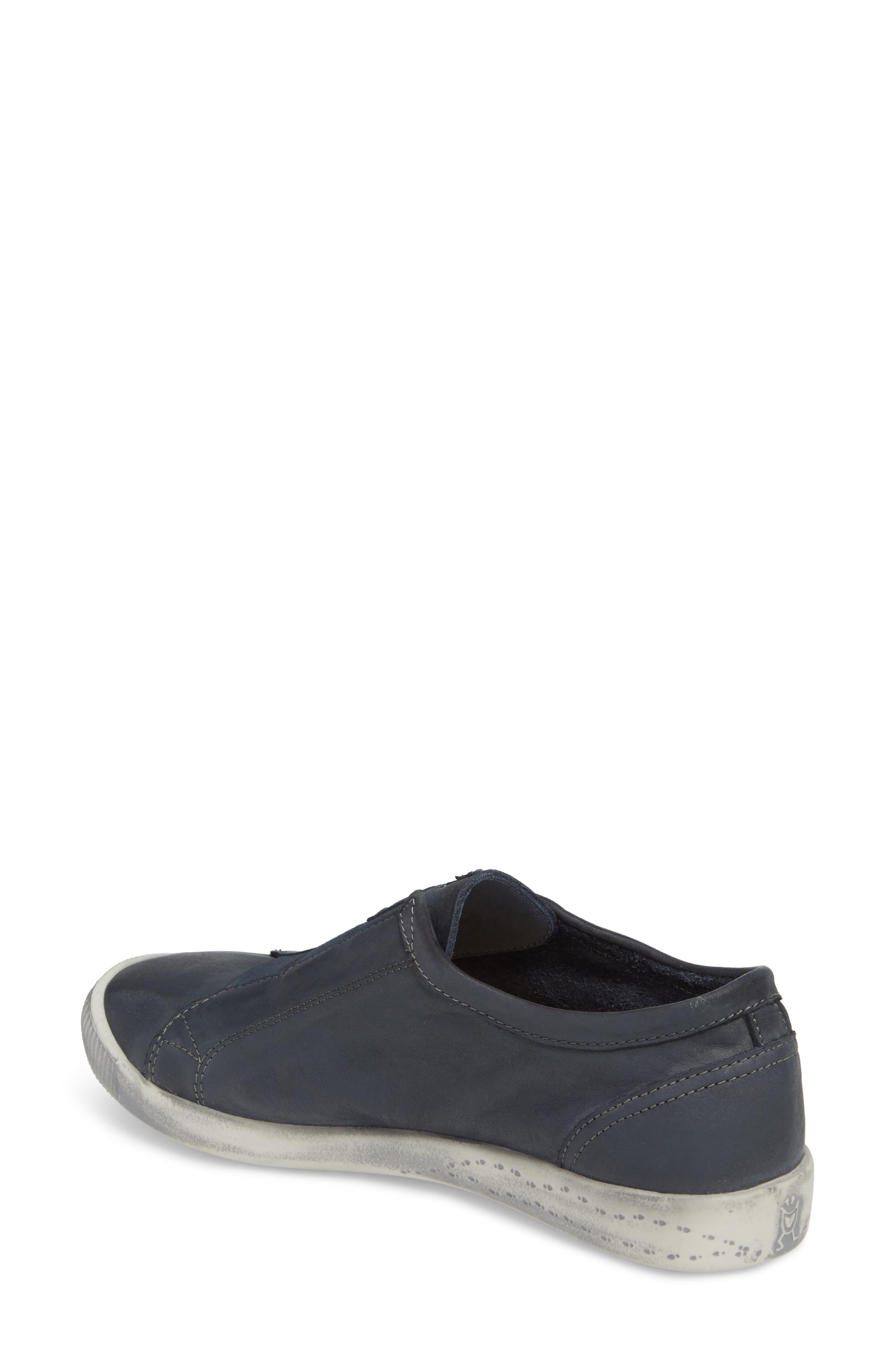 INI453SOF Slip-On Sneaker,                             Alternate thumbnail 2, color,                             400