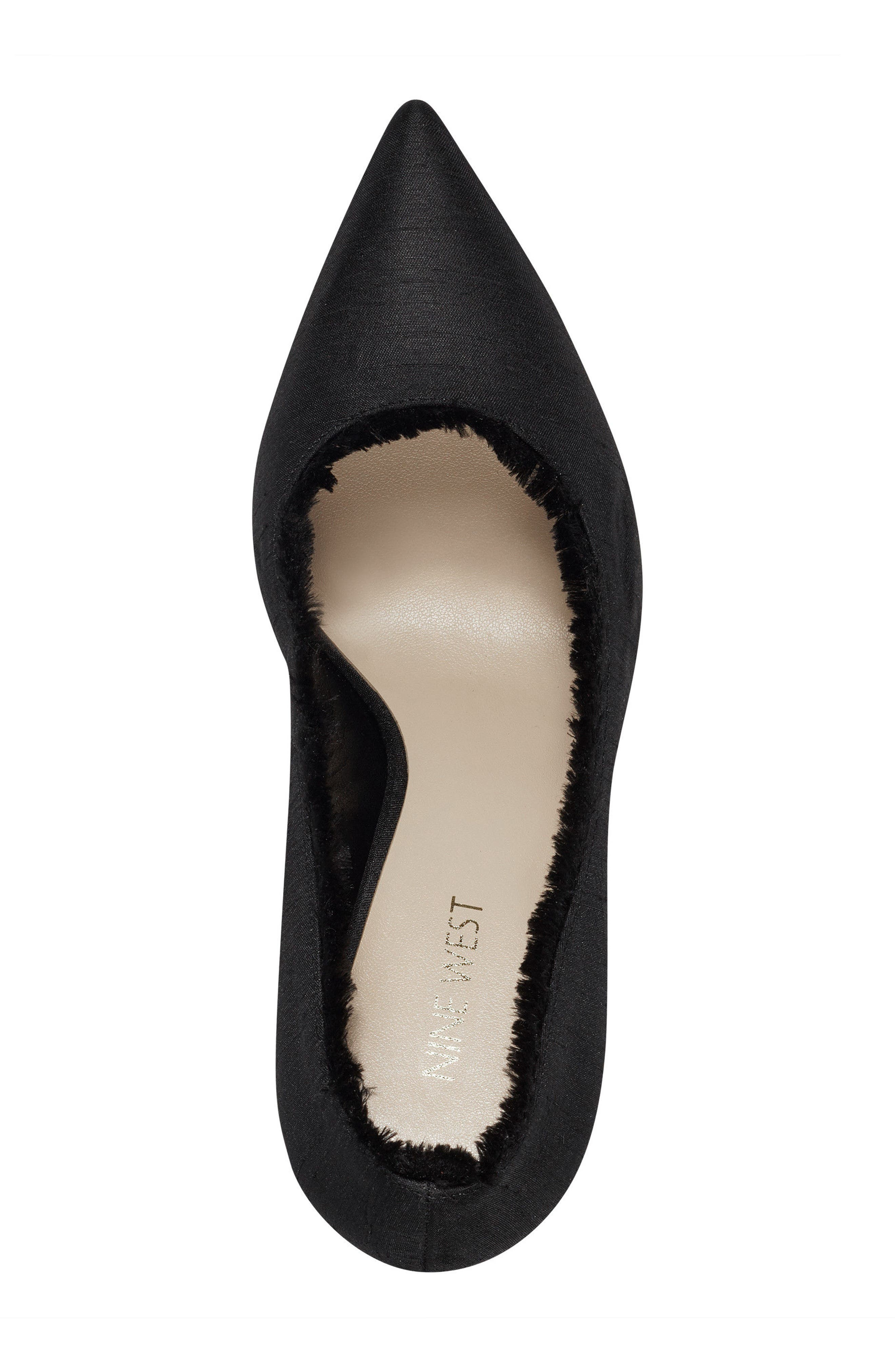 Thayer Pointy Toe Pump,                             Alternate thumbnail 13, color,