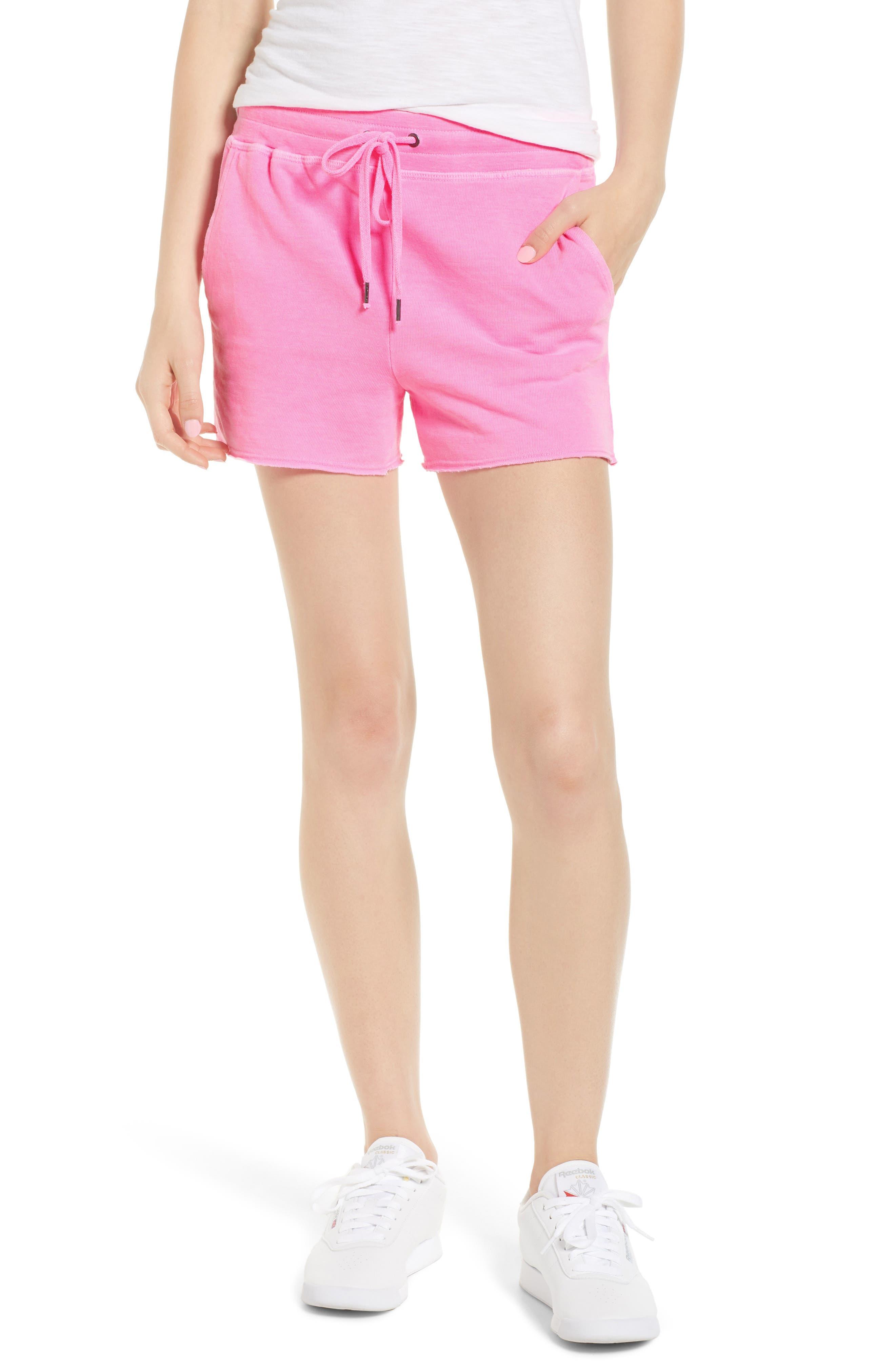 Active Shorts,                         Main,                         color, 653
