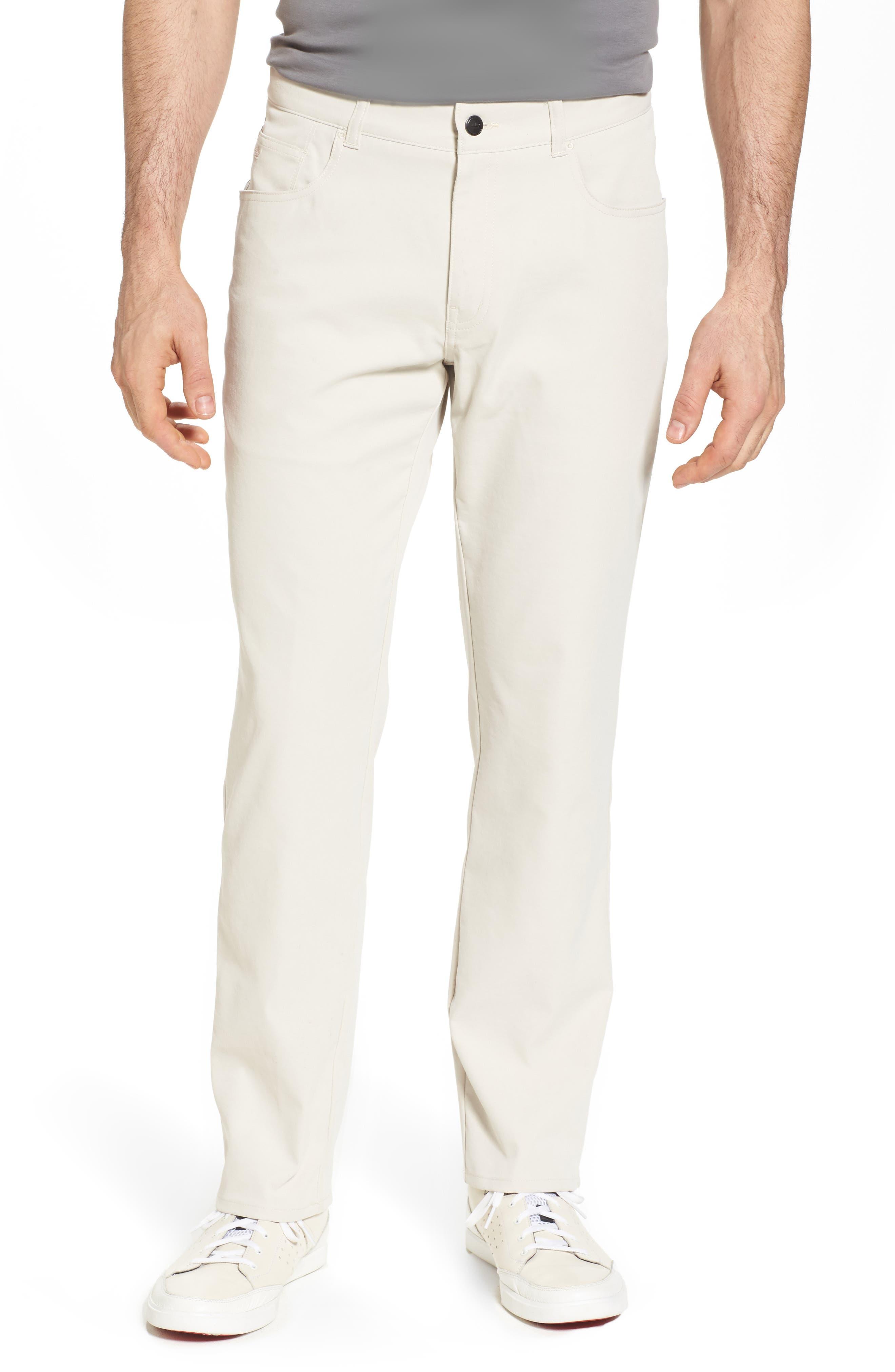 EB66 Performance Six-Pocket Pants,                             Main thumbnail 4, color,