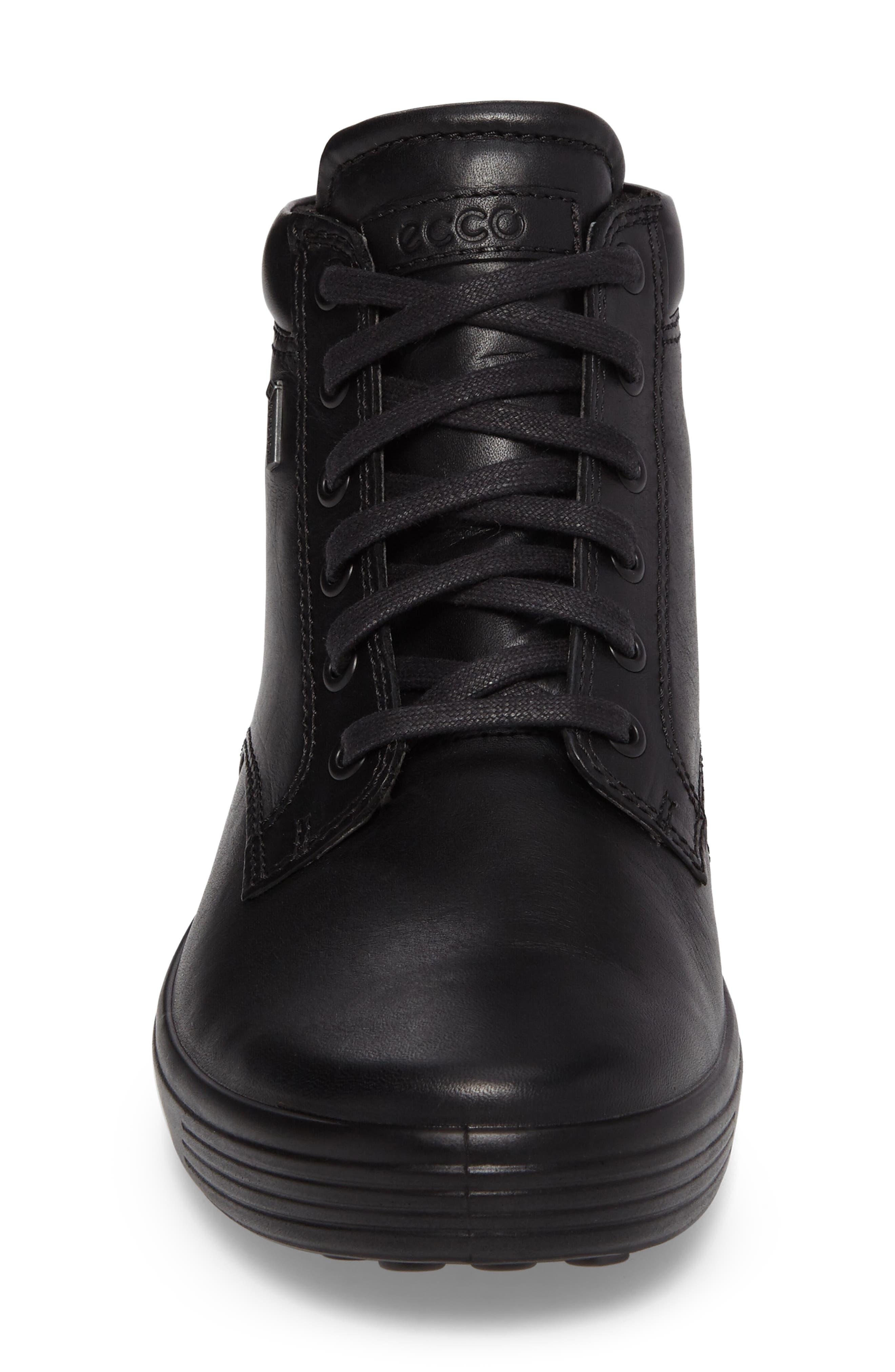 Soft 7 Sneaker,                             Alternate thumbnail 4, color,                             019