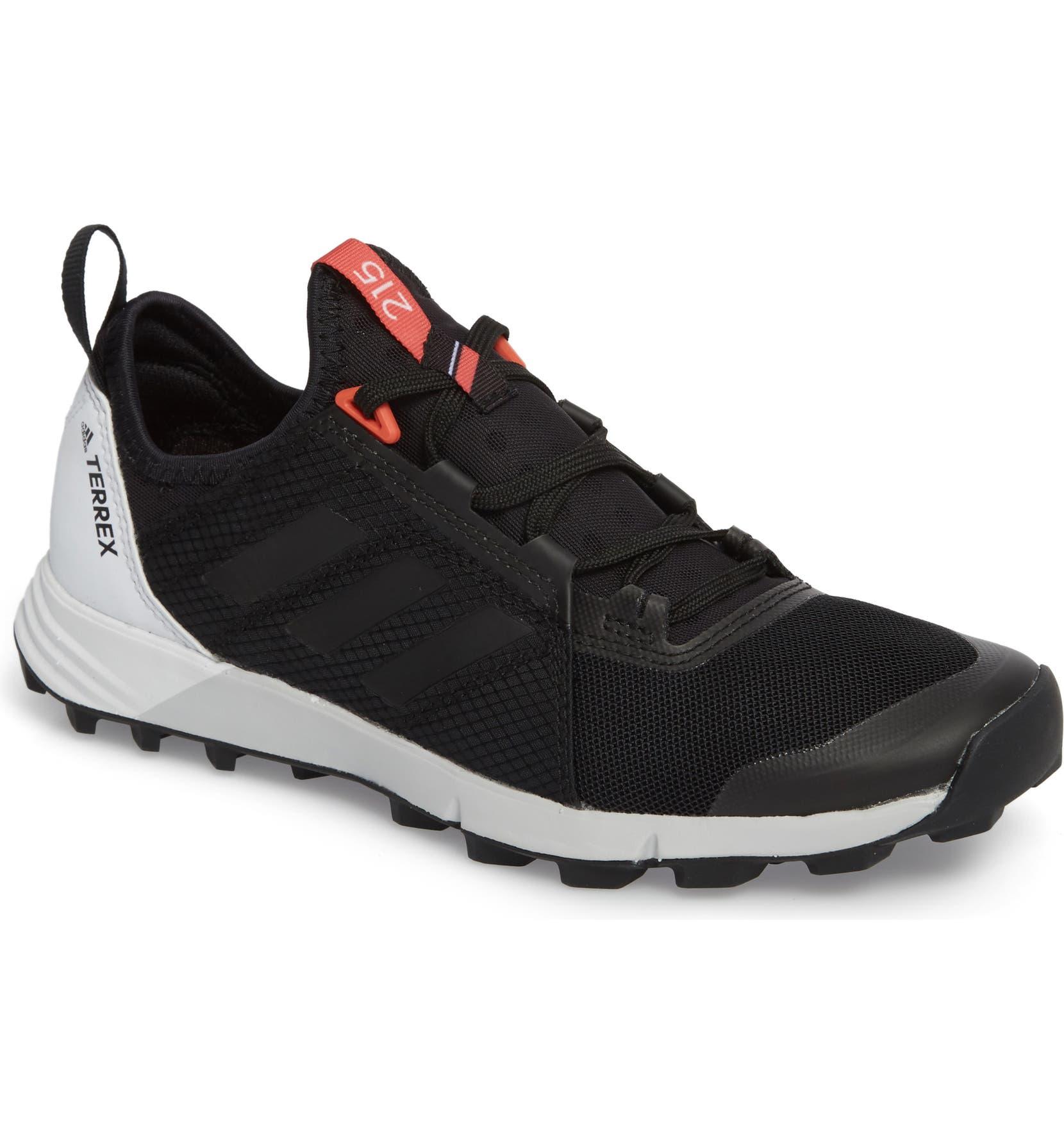 a583da4d8e8 adidas Terrex Agravic Speed Running Shoe (Women)