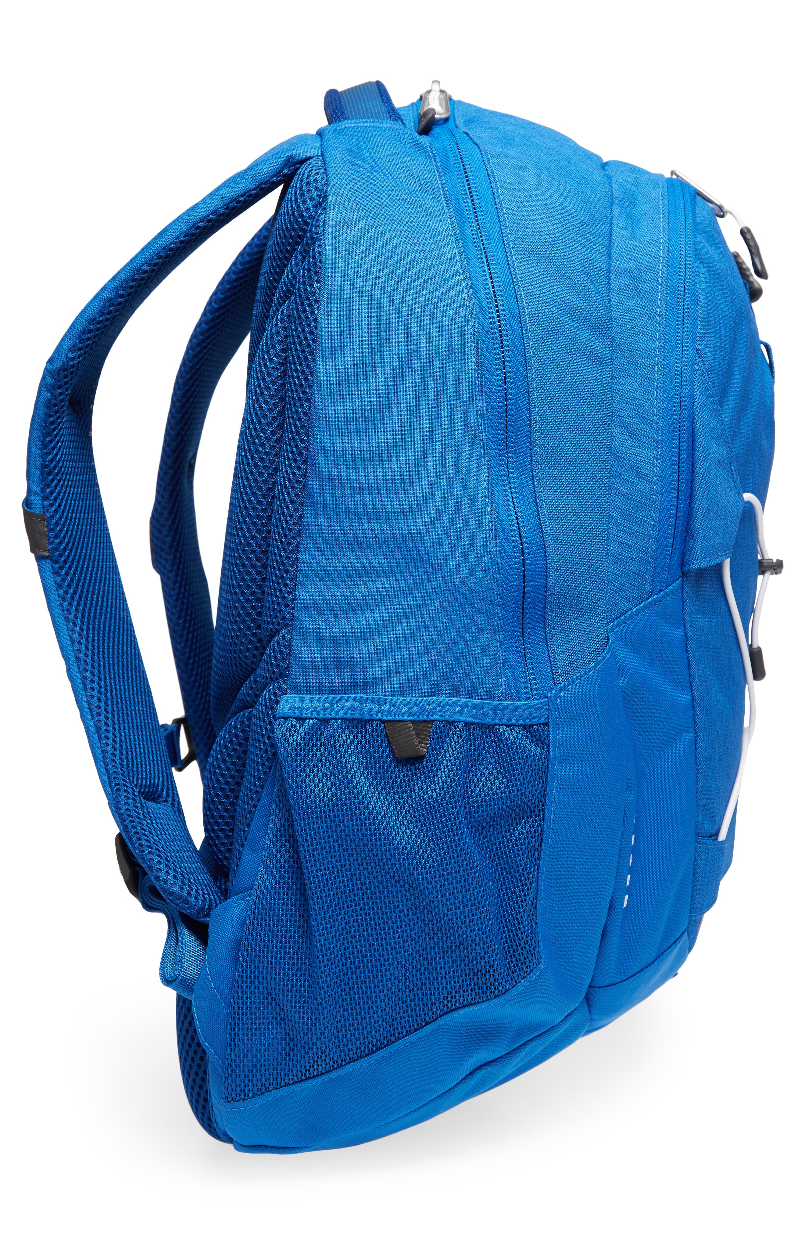 'Jester' Backpack,                             Alternate thumbnail 92, color,