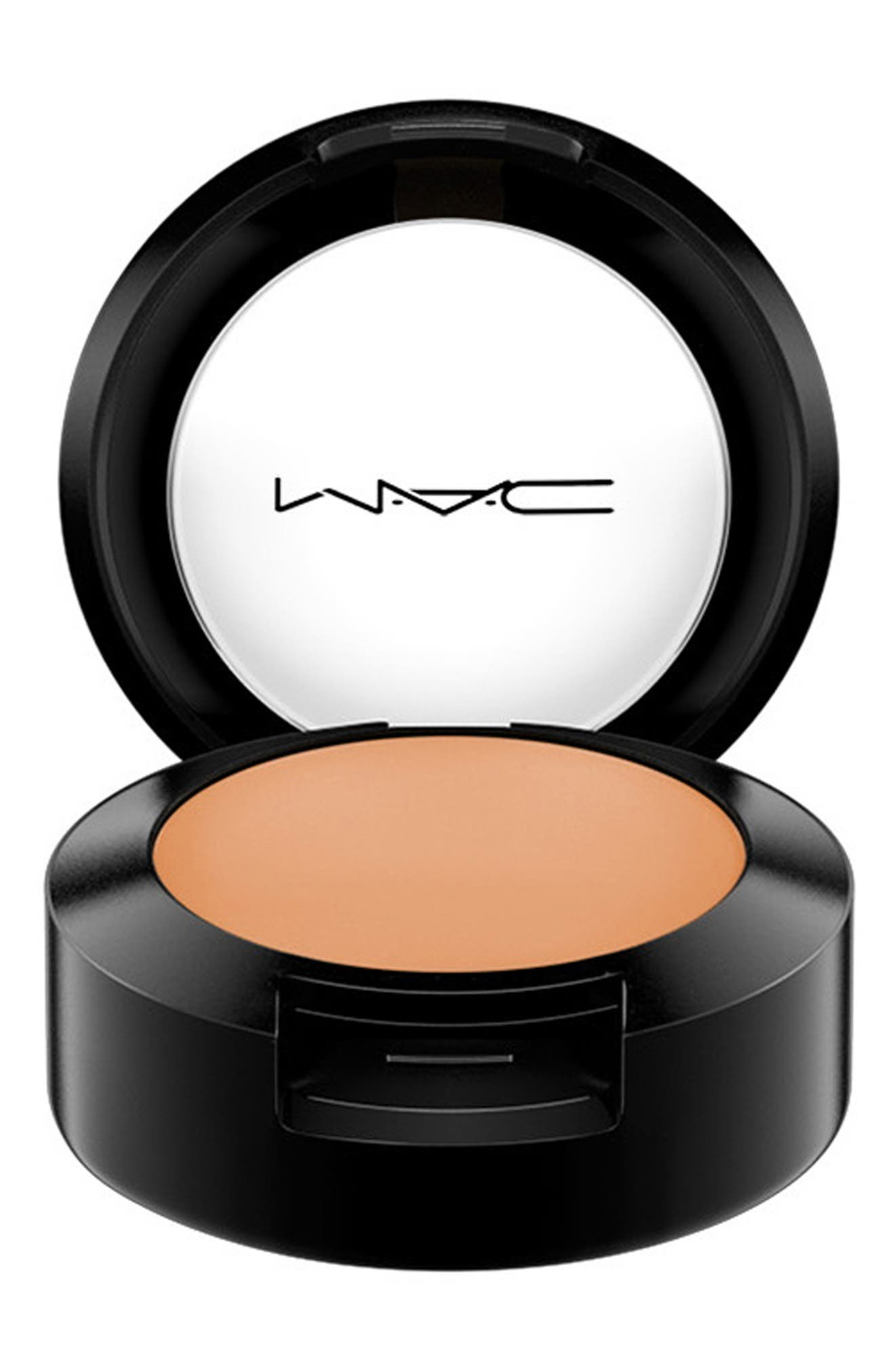 MAC COSMETICS,                             MAC Studio Finish SPF 35 Concealer,                             Alternate thumbnail 3, color,                             NW40