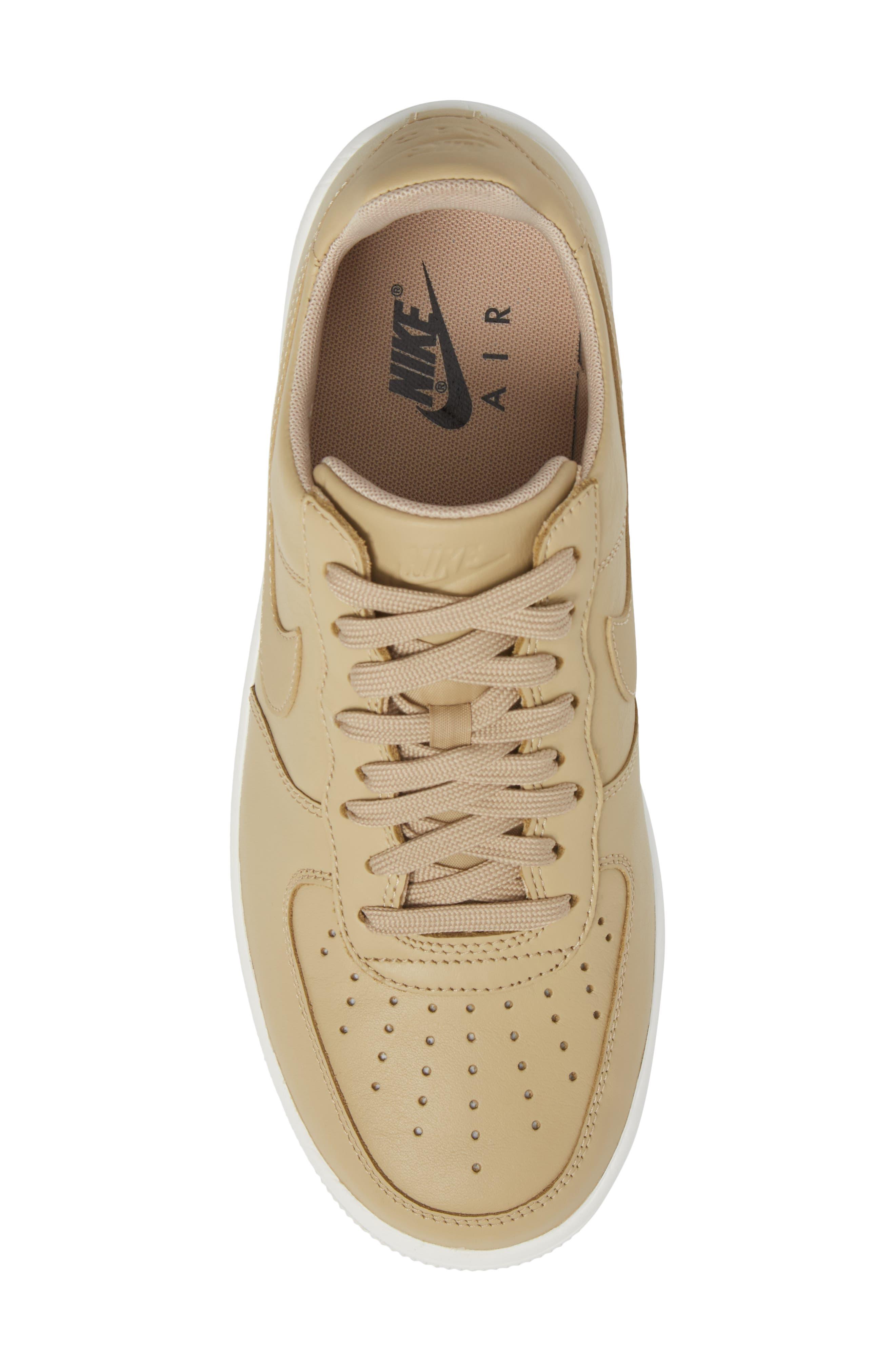 Air Force 1 Ultraforce Sneaker,                             Alternate thumbnail 19, color,