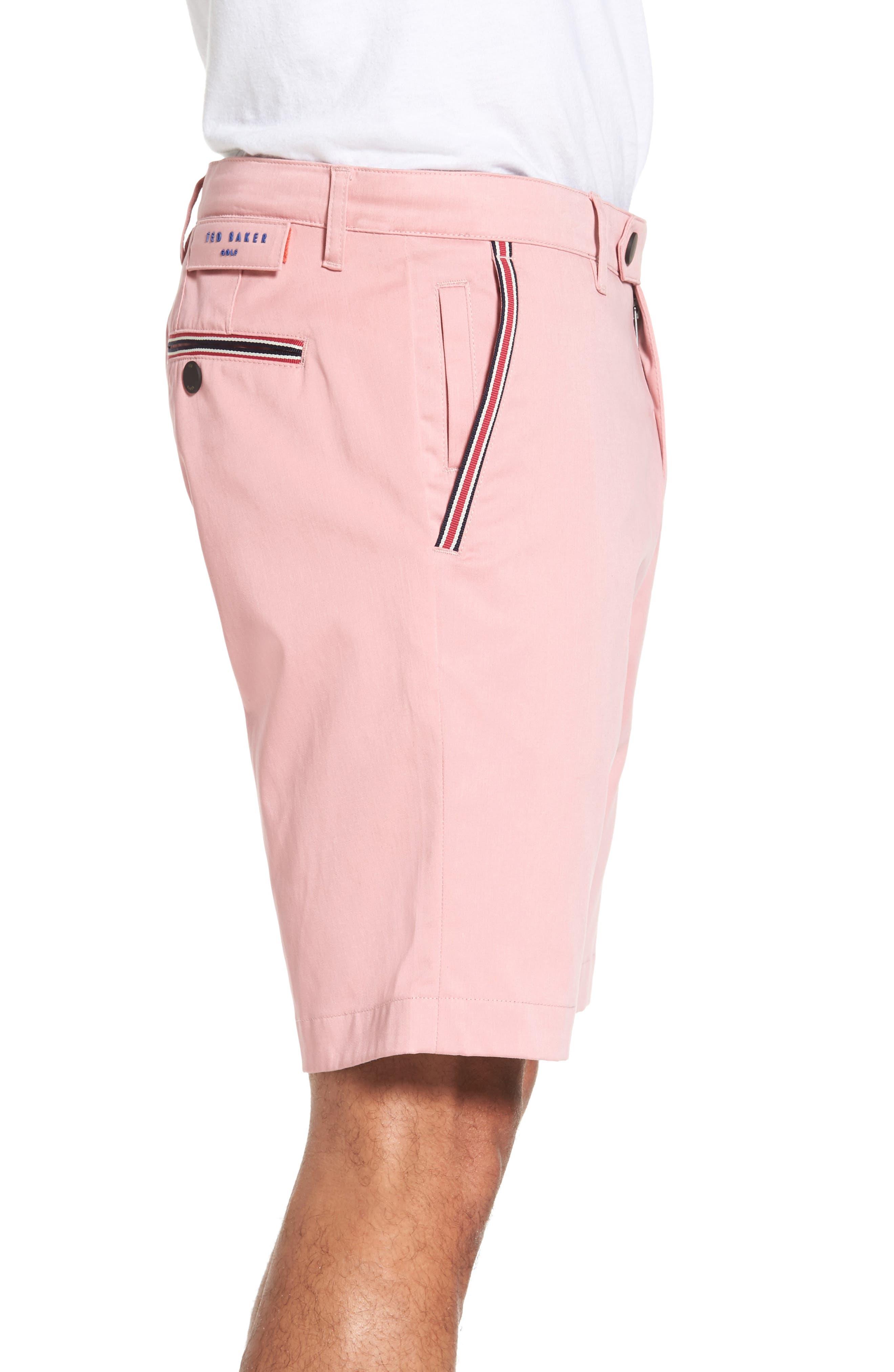 Golf Shorts,                             Alternate thumbnail 12, color,