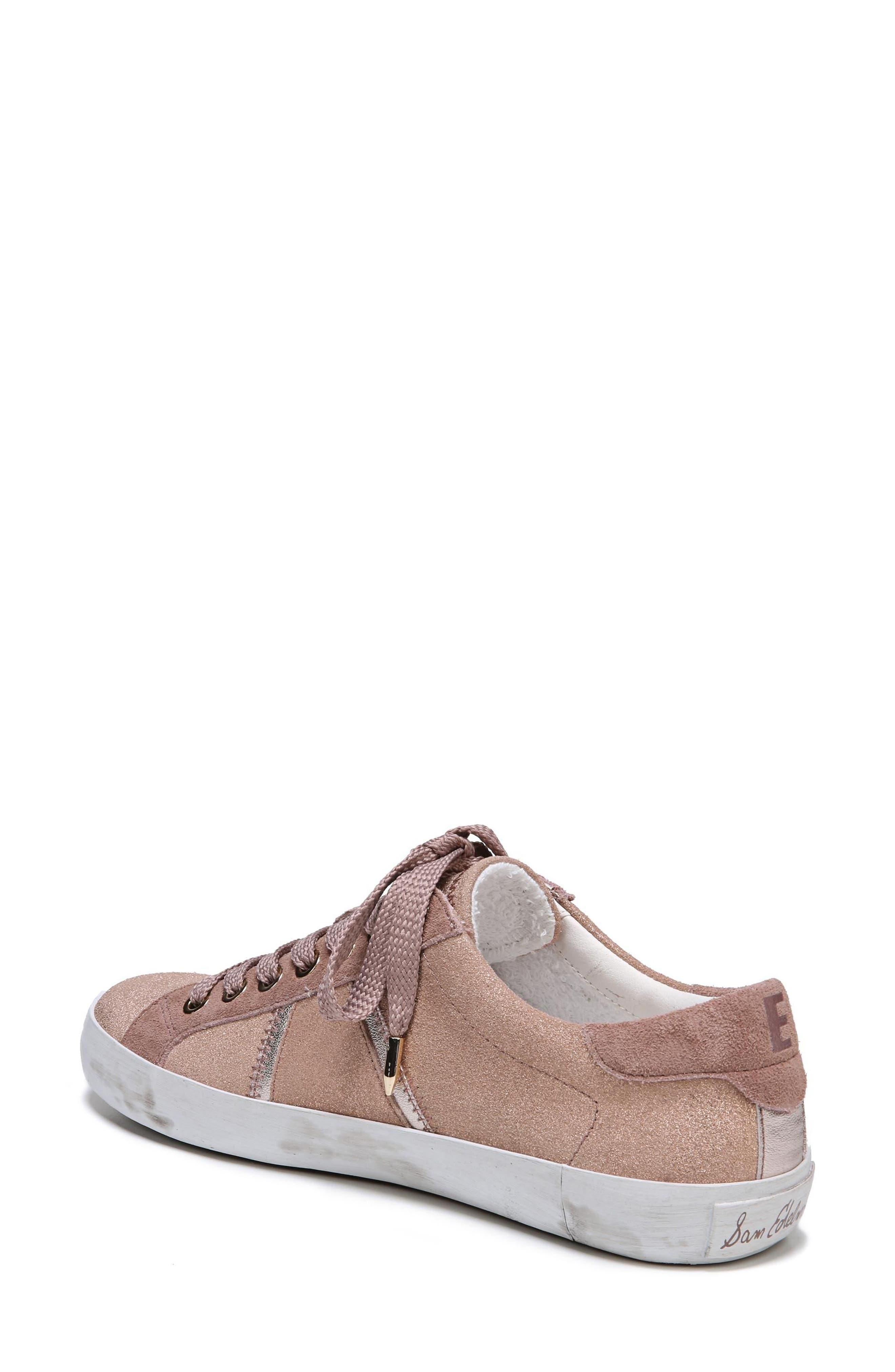 Baylee Sneaker,                             Alternate thumbnail 2, color,