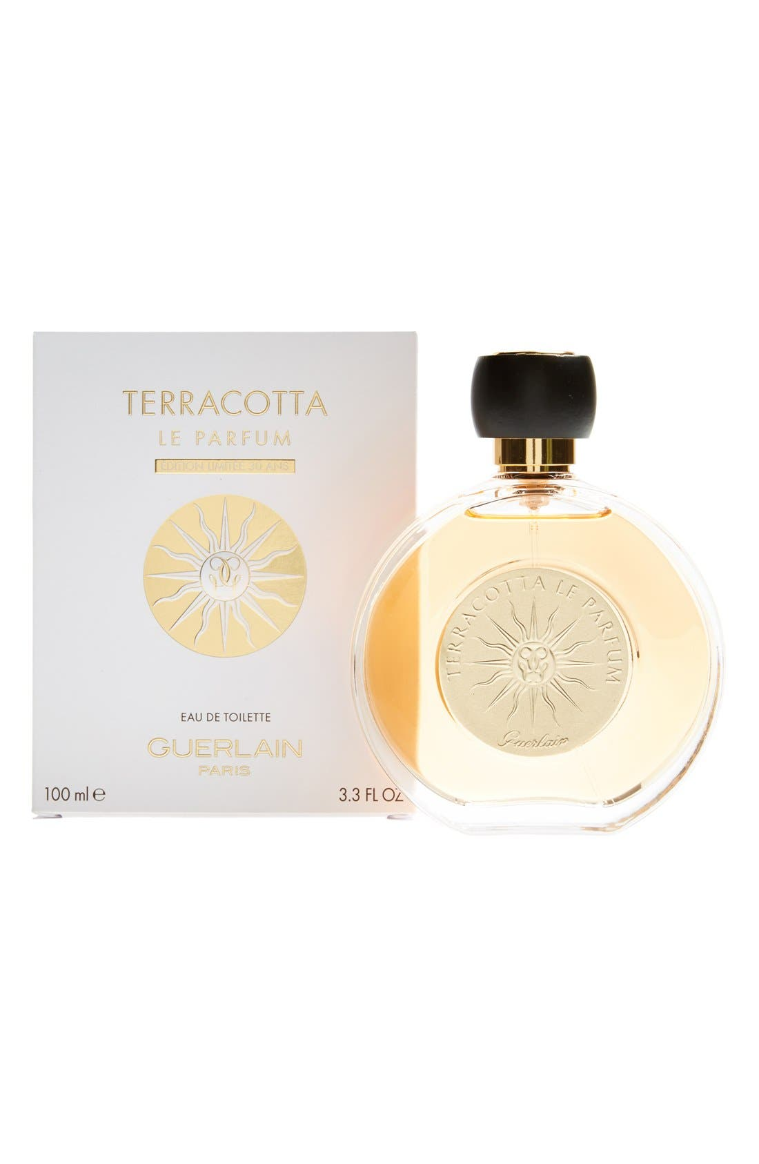 Terracotta Le Parfum Fragrance,                             Alternate thumbnail 2, color,                             NO COLOR