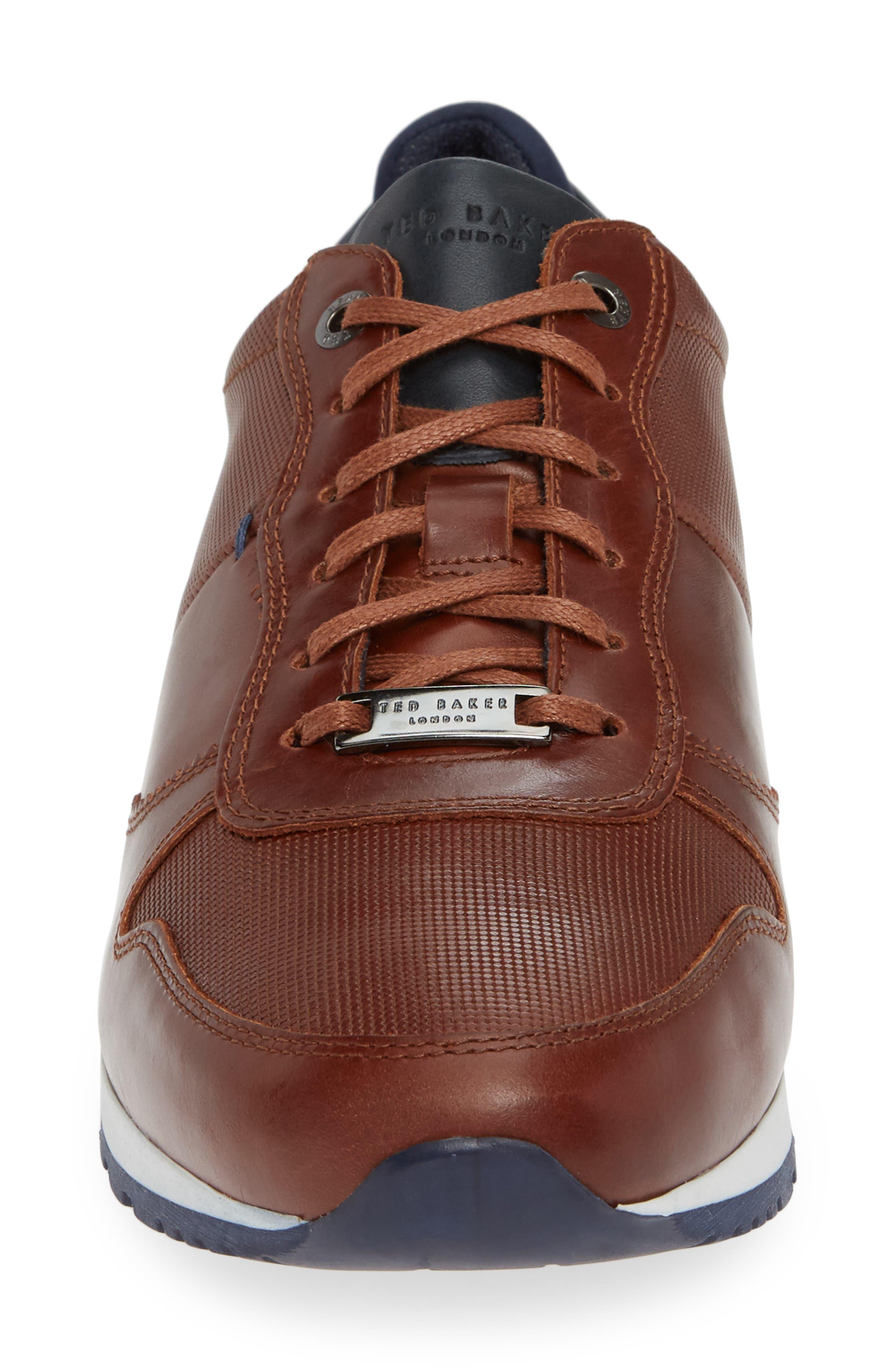 Shindl Sneaker,                             Alternate thumbnail 26, color,