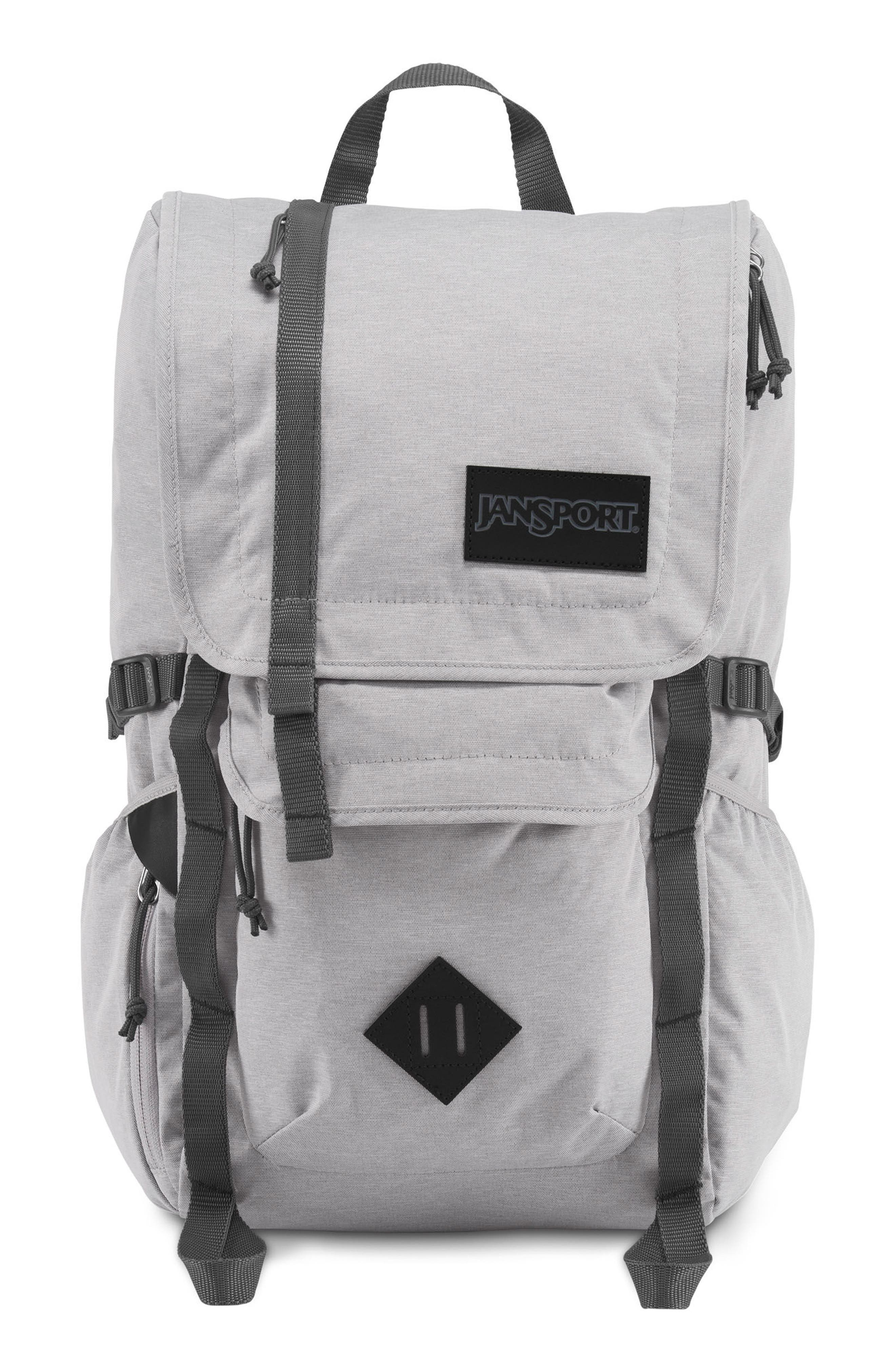 Hatchet Backpack,                             Main thumbnail 1, color,                             090