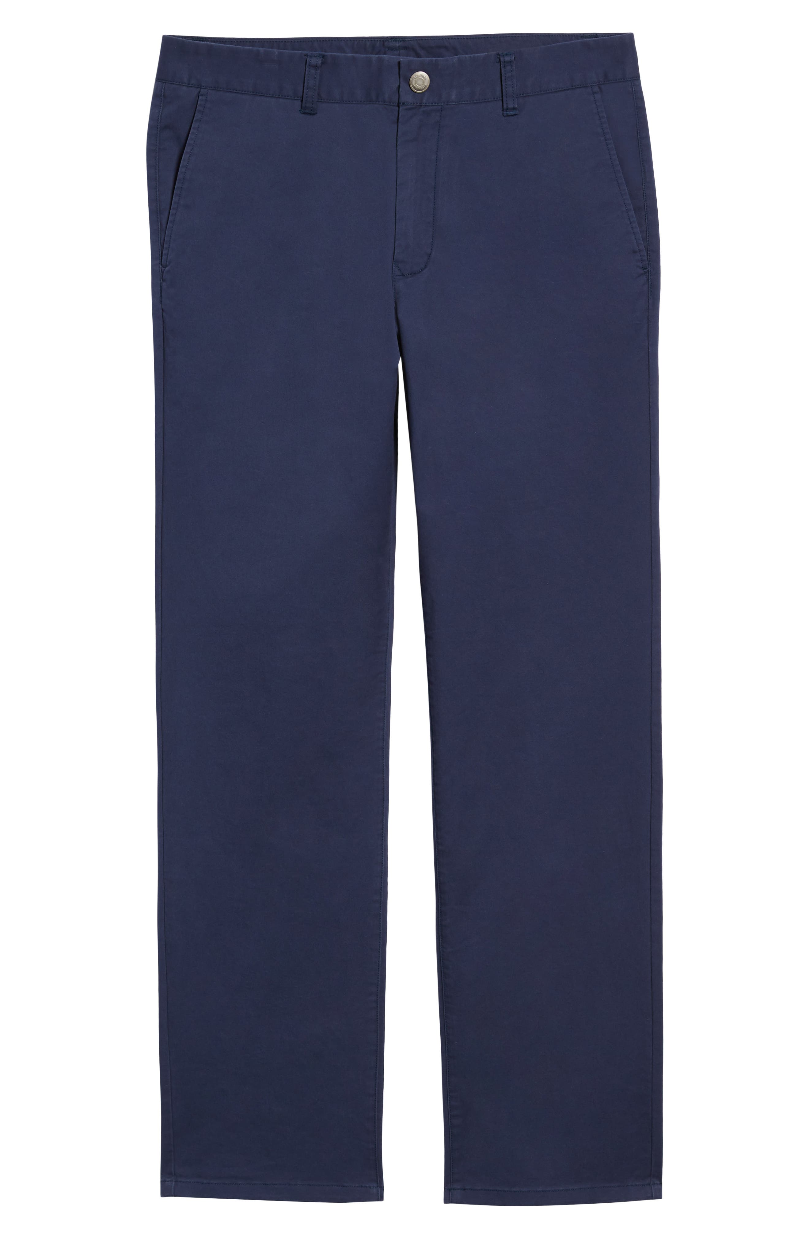 Straight Leg Stretch Washed Chinos,                             Alternate thumbnail 21, color,