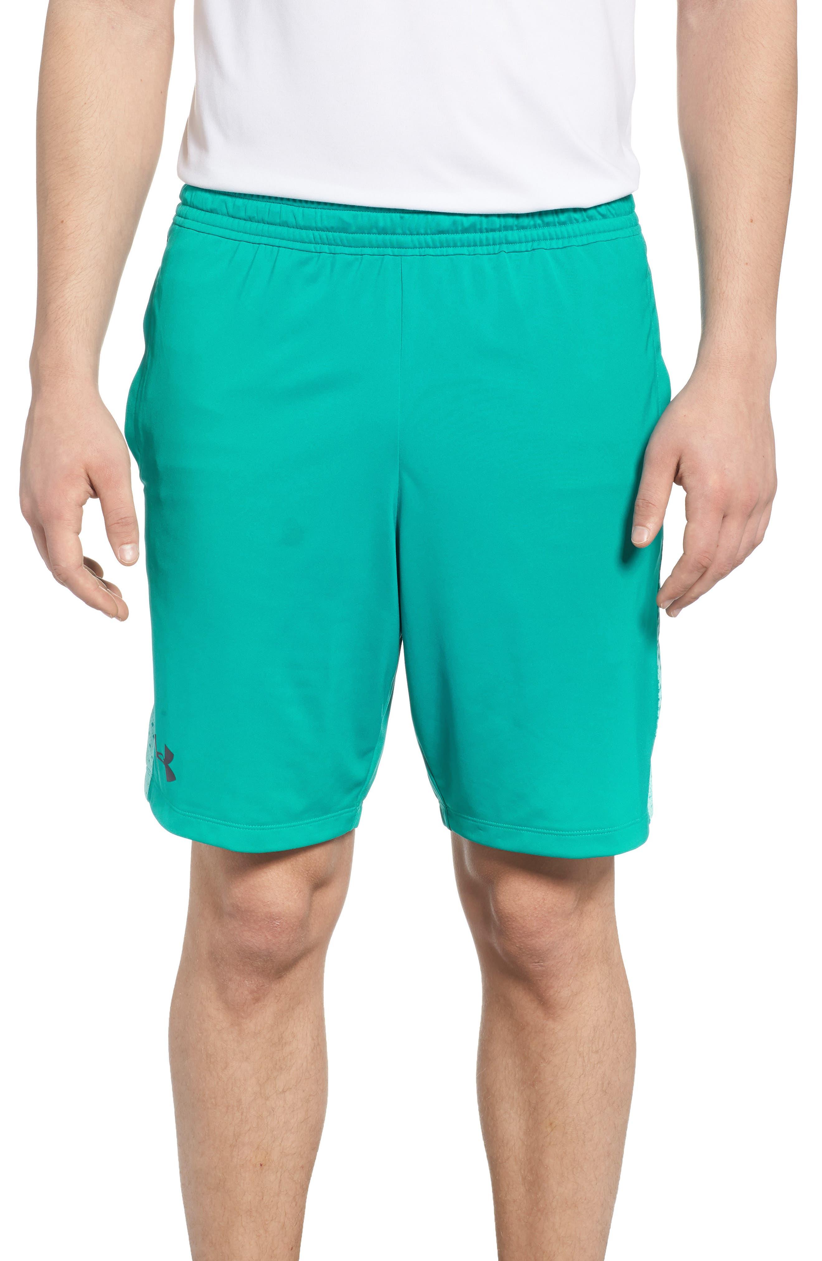 Mk1 Inset Fade Shorts,                             Main thumbnail 1, color,                             SWALLOWTAIL / TIDE / GREY