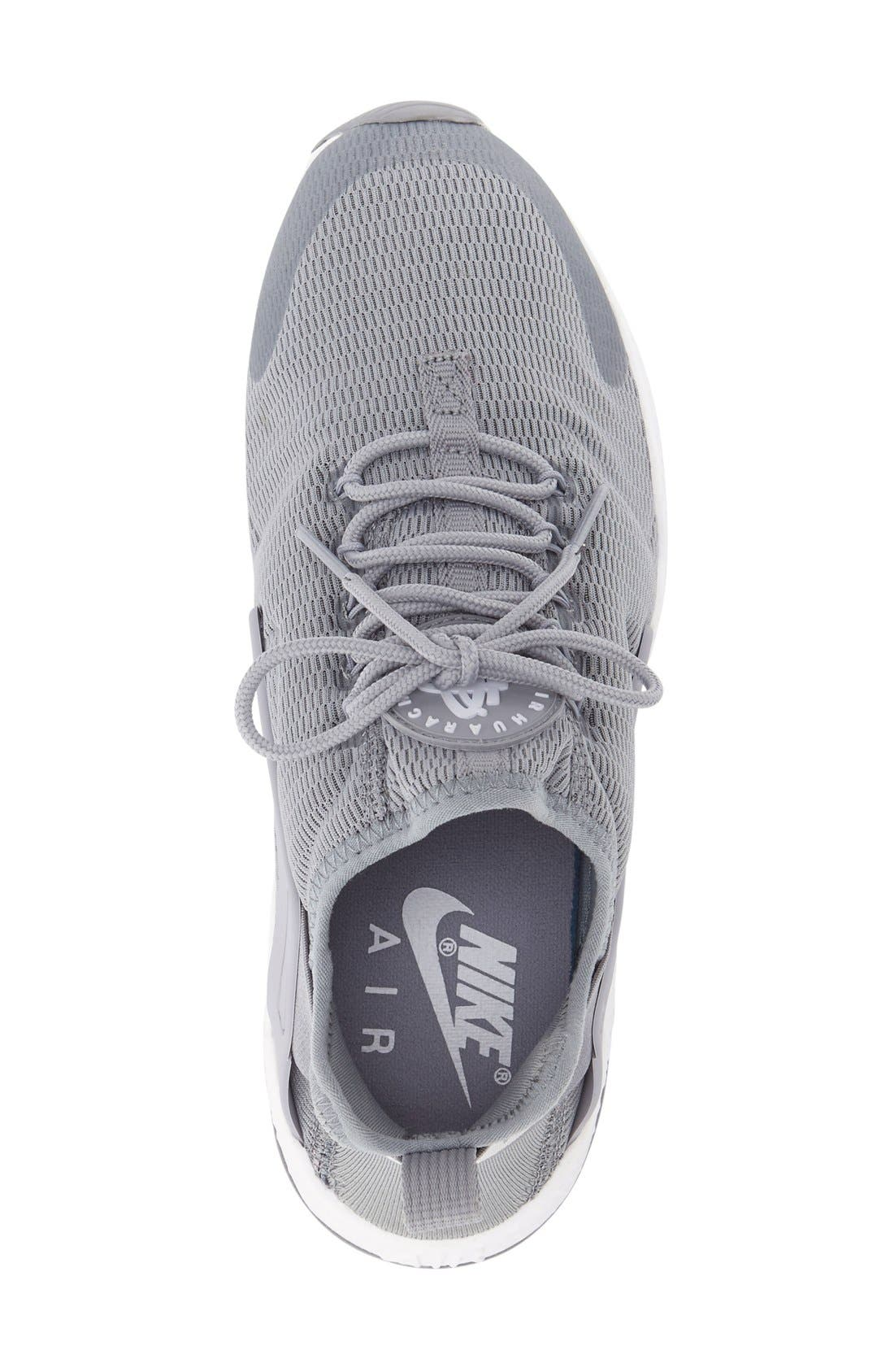Air Huarache Sneaker,                             Alternate thumbnail 89, color,