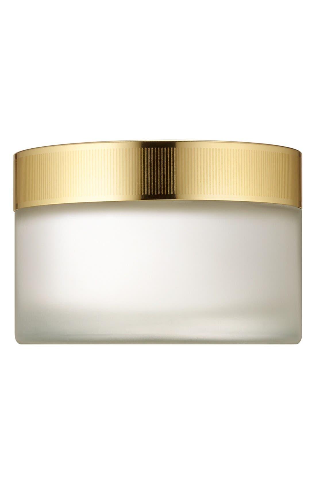 Luxe Body Crème,                             Main thumbnail 1, color,