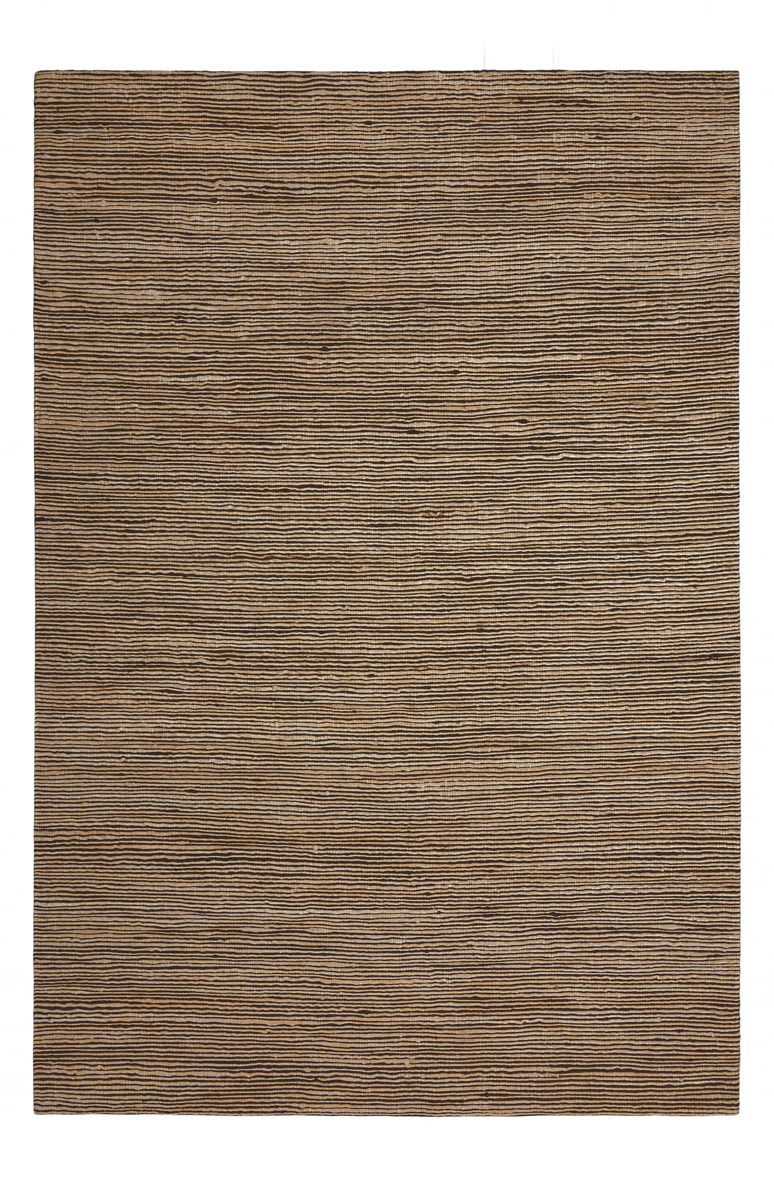 Monsoon Handwoven Area Rug,                         Main,                         color, 020