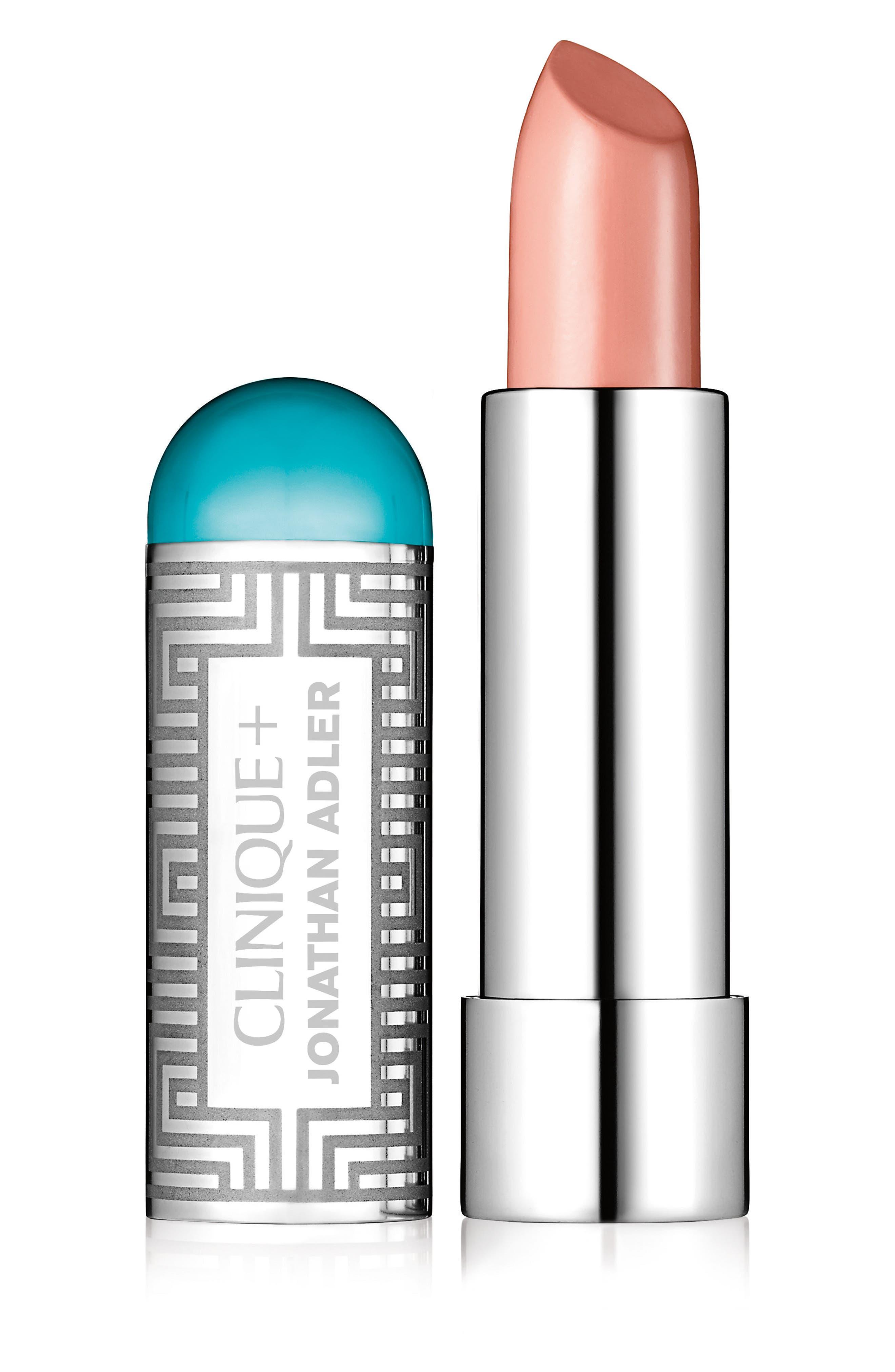 Jonathan Adler Pop Lip Color + Primer,                             Main thumbnail 3, color,