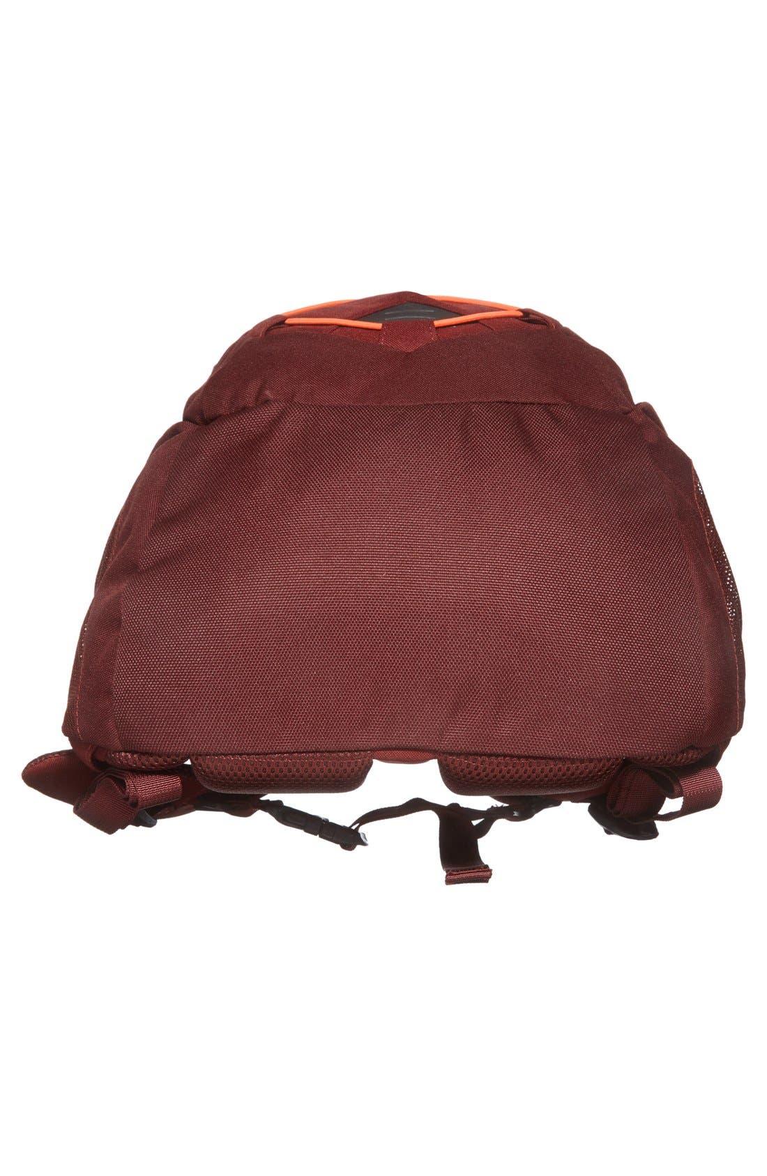 'Jester' Backpack,                             Alternate thumbnail 86, color,