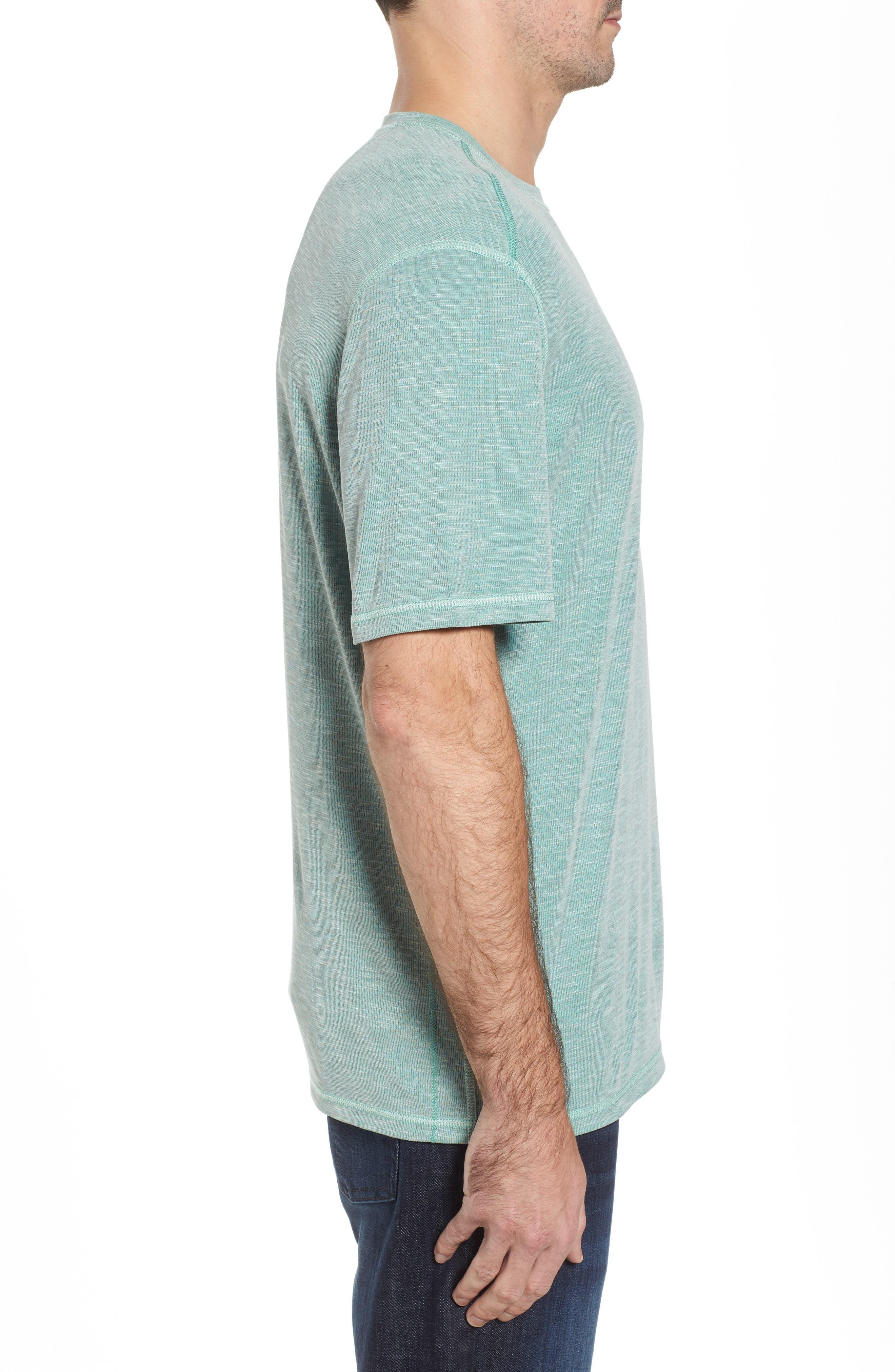 Flip Tide T-Shirt,                             Alternate thumbnail 27, color,