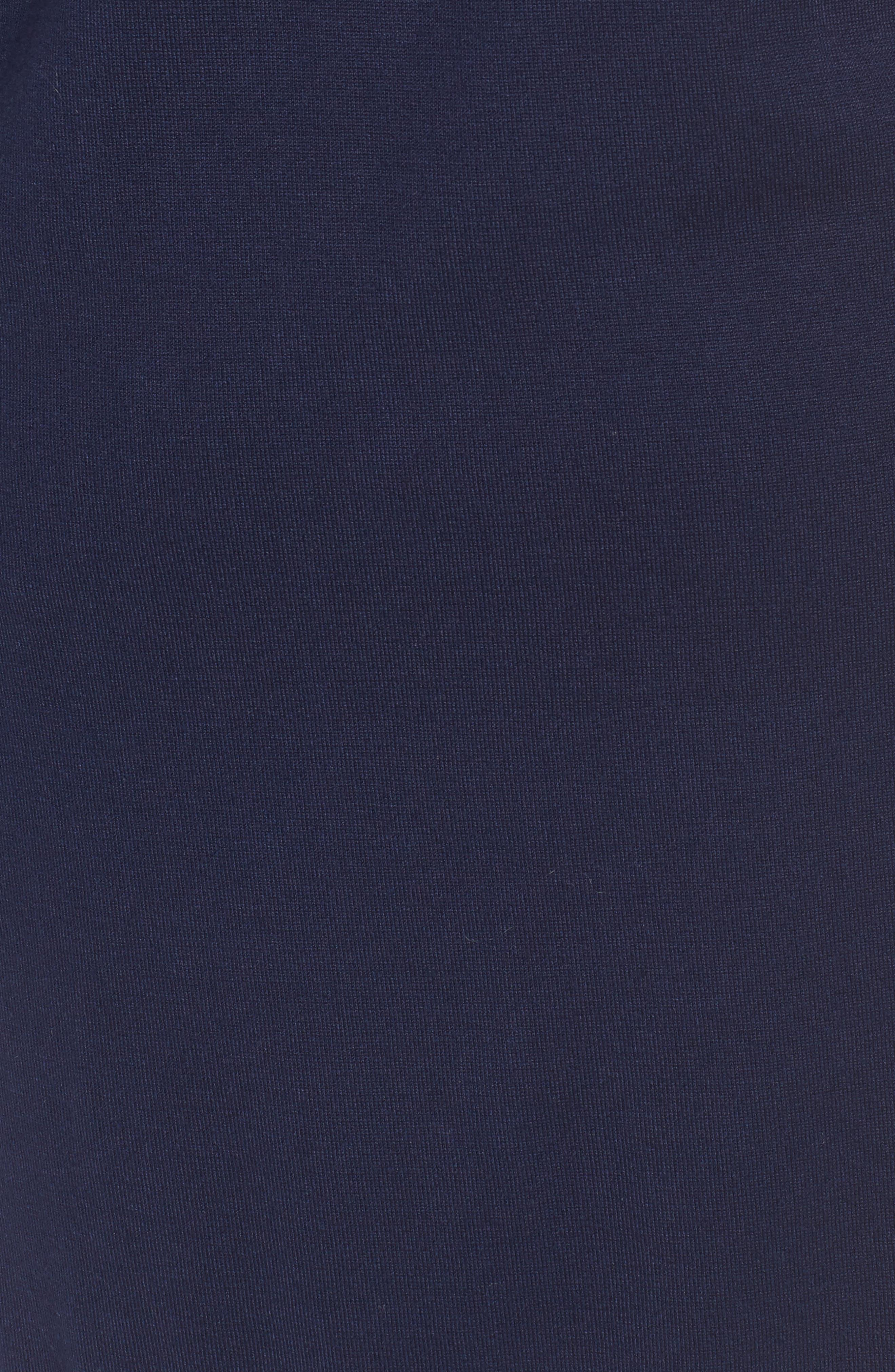 Lightweight Tie Sleeve Cardigan,                             Alternate thumbnail 59, color,