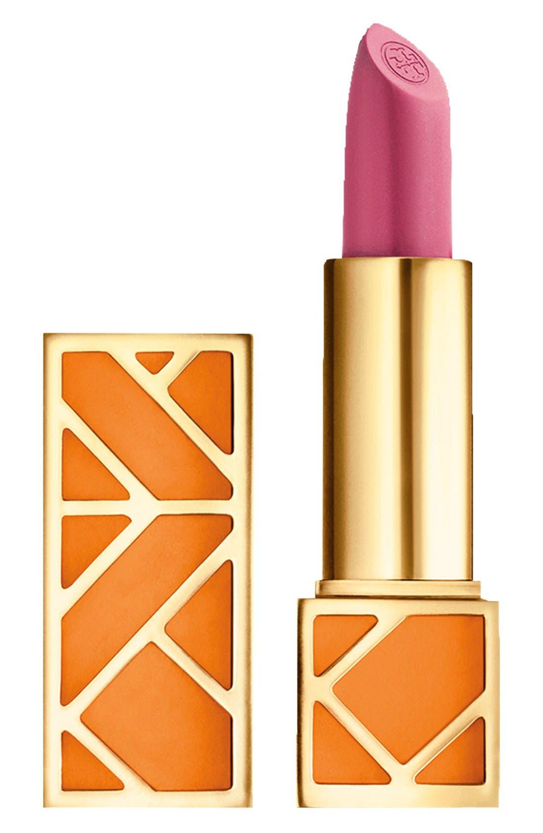 Lip Color,                         Main,                         color, 500