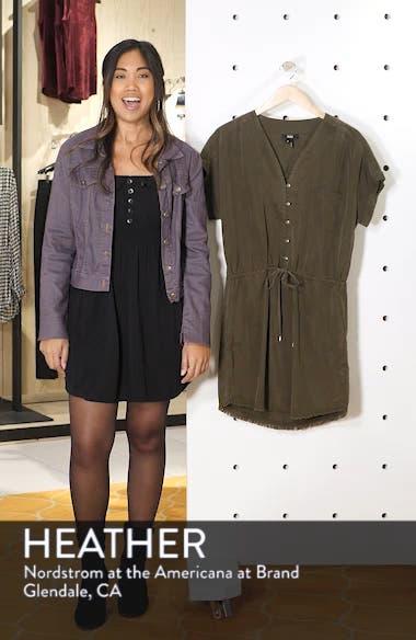 Haidee Dress, sales video thumbnail