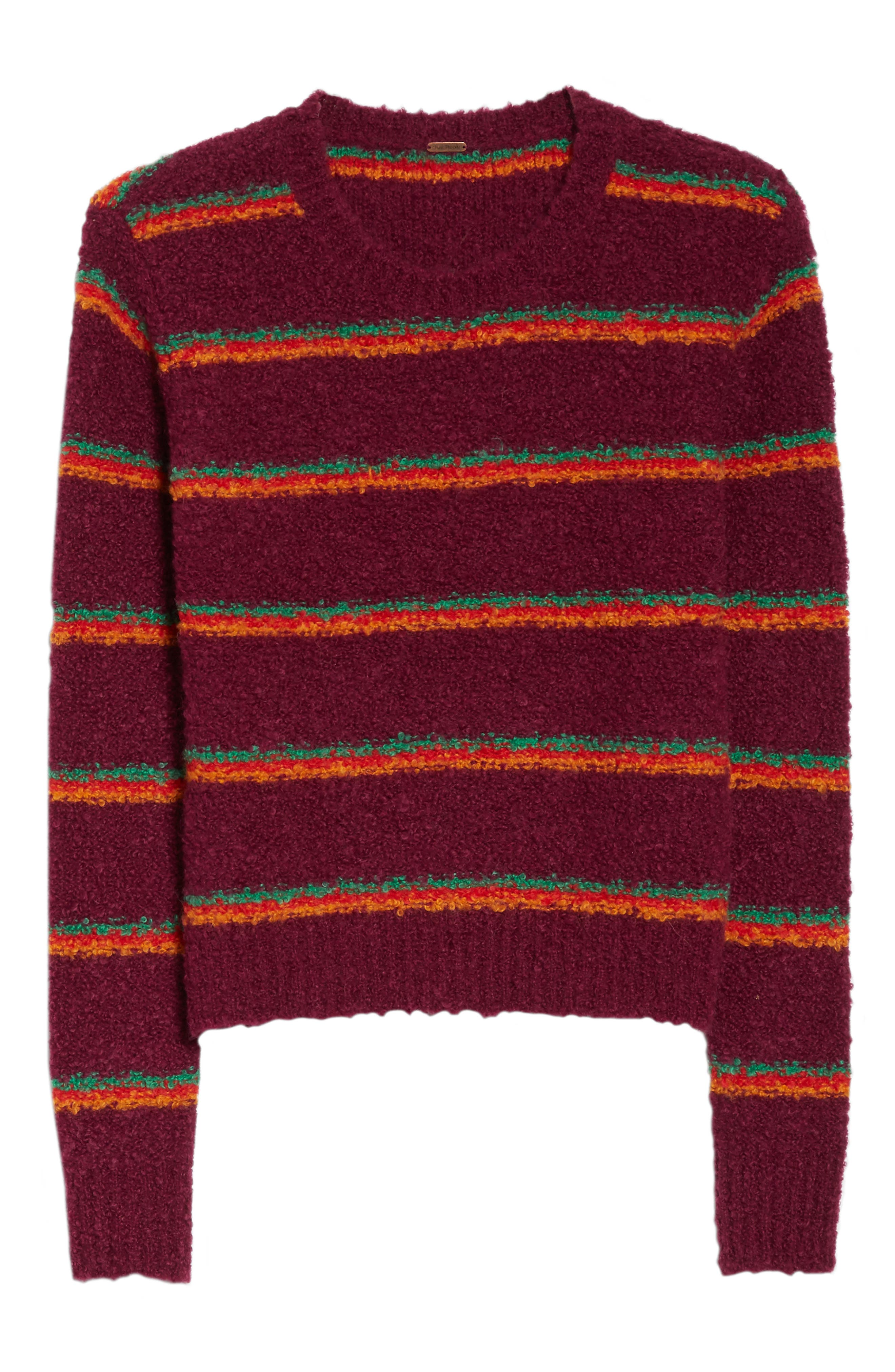 Best Day Ever Sweater,                             Alternate thumbnail 18, color,